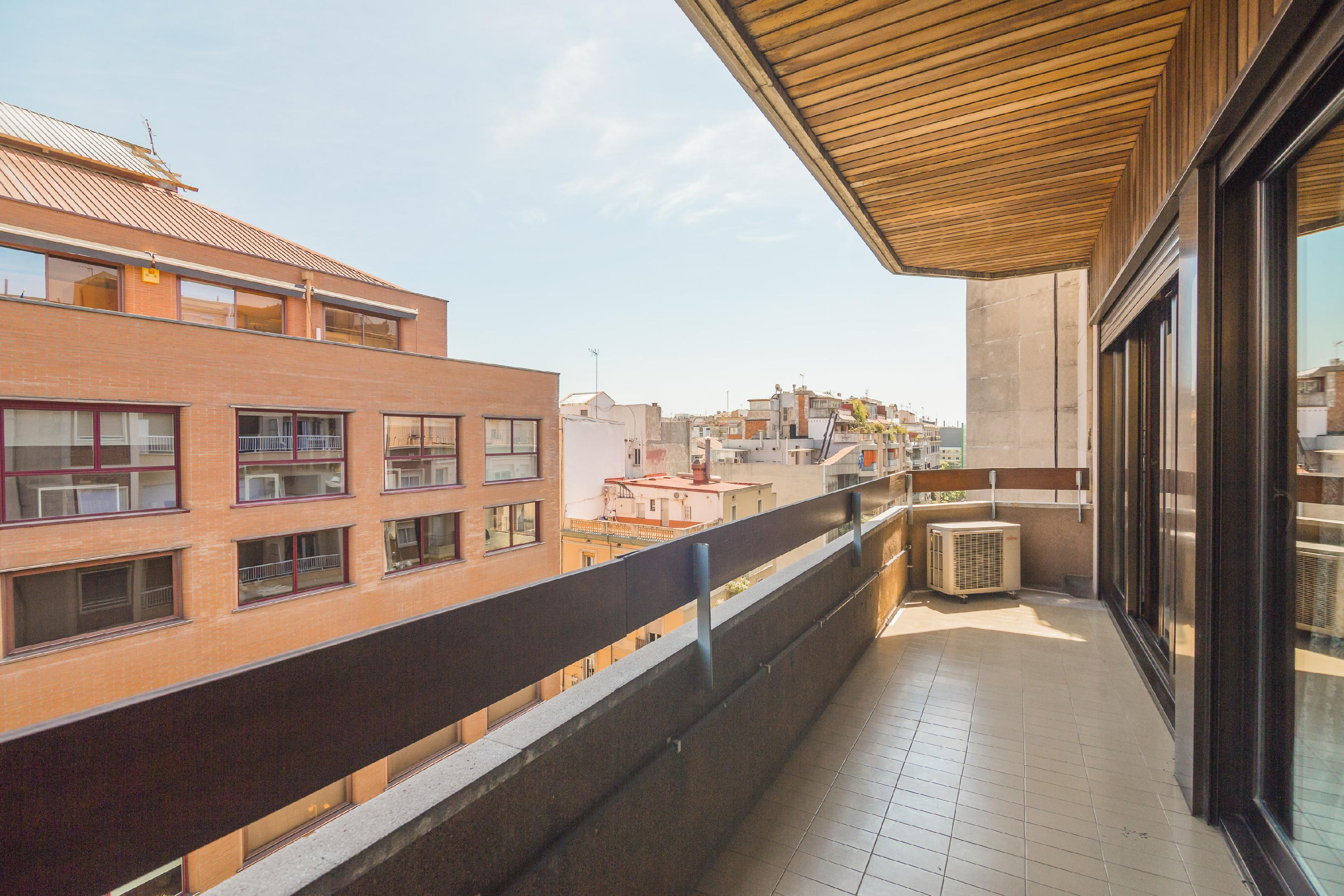 249856 Flat for sale in Sarrià-Sant Gervasi, Sant Gervasi-Galvany 6