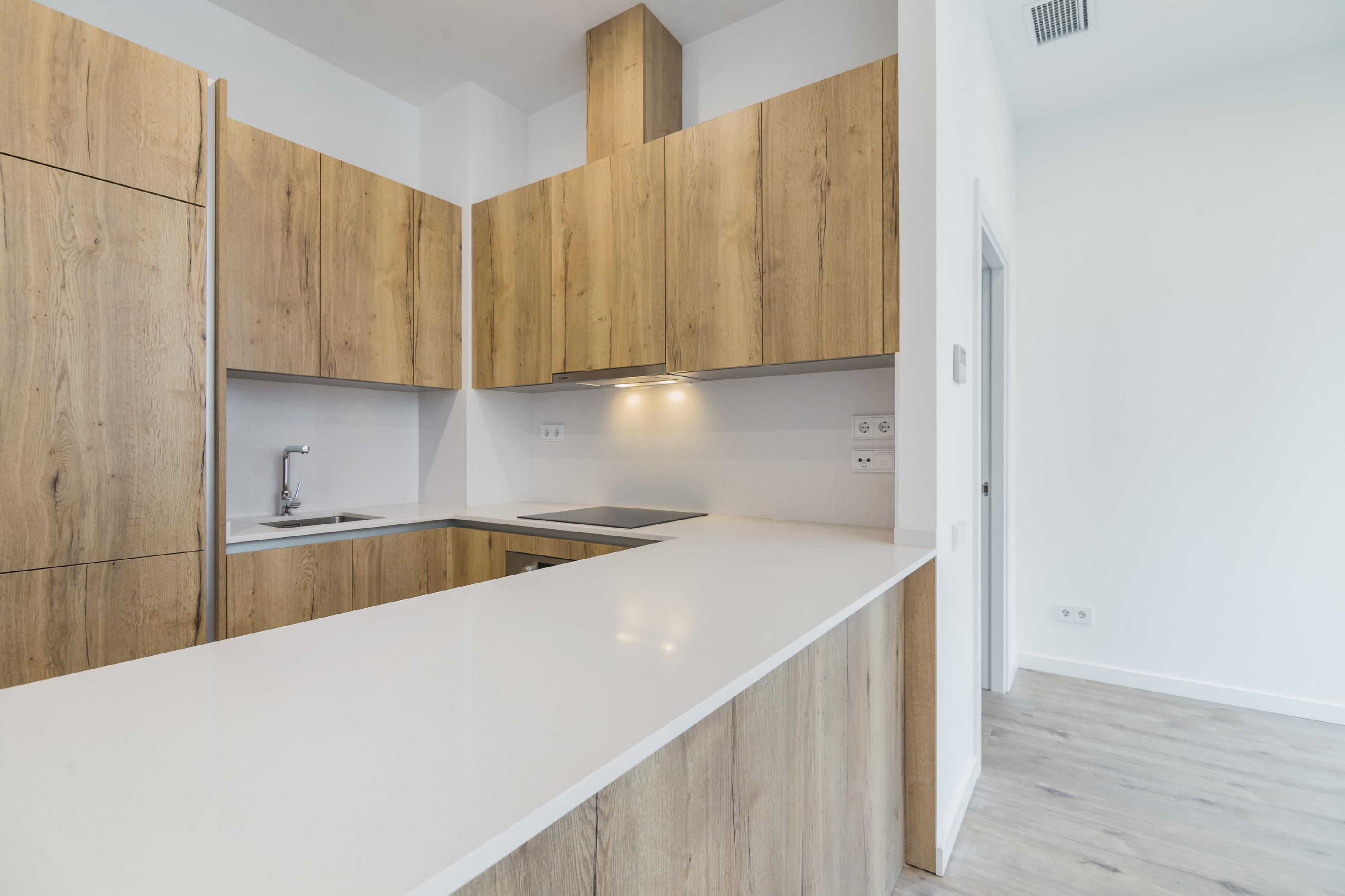 249857 Flat for sale in Eixample, Nova Esquerra Eixample 6