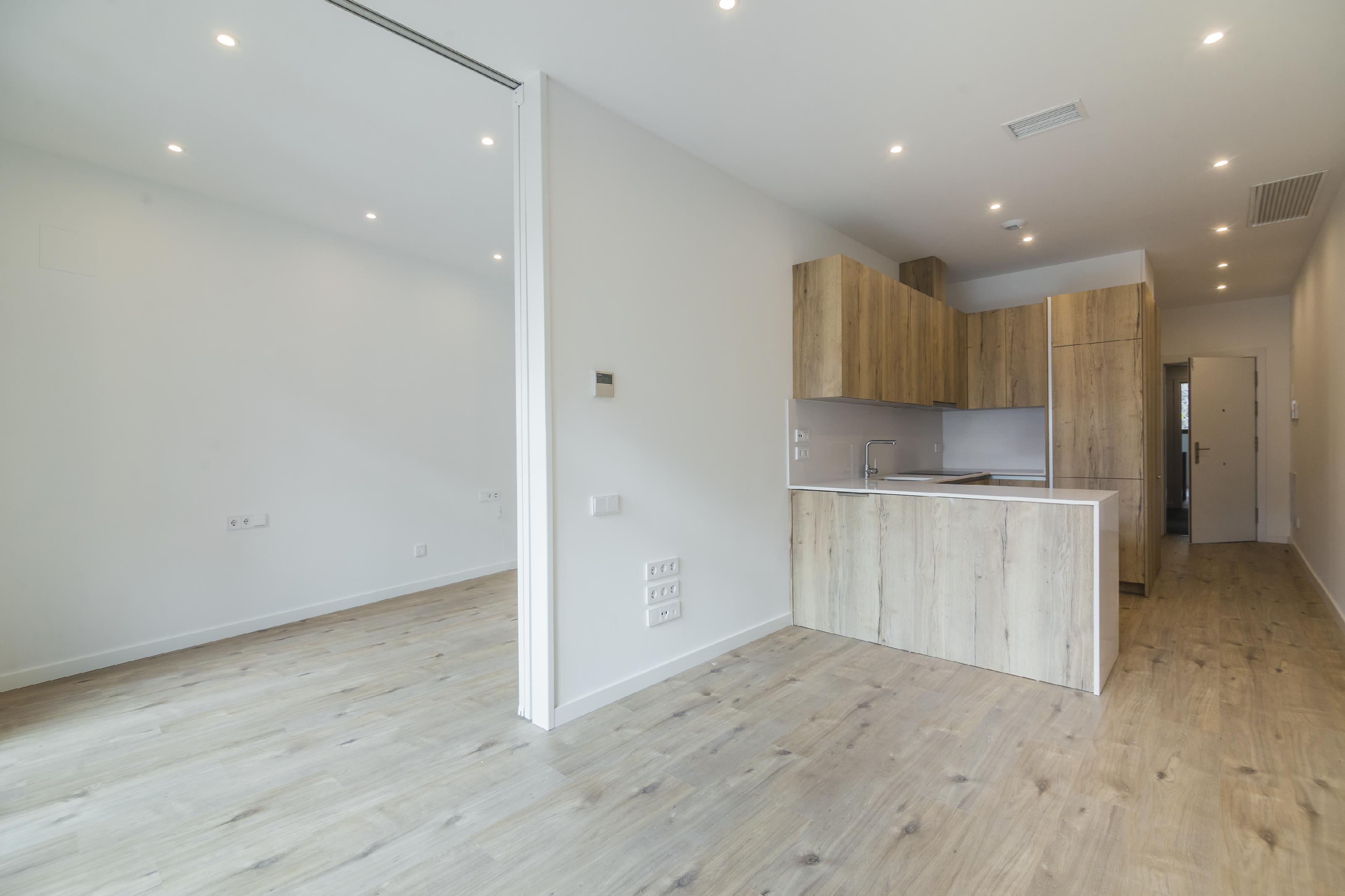 249858 Flat for sale in Eixample, Nova Esquerra Eixample 1