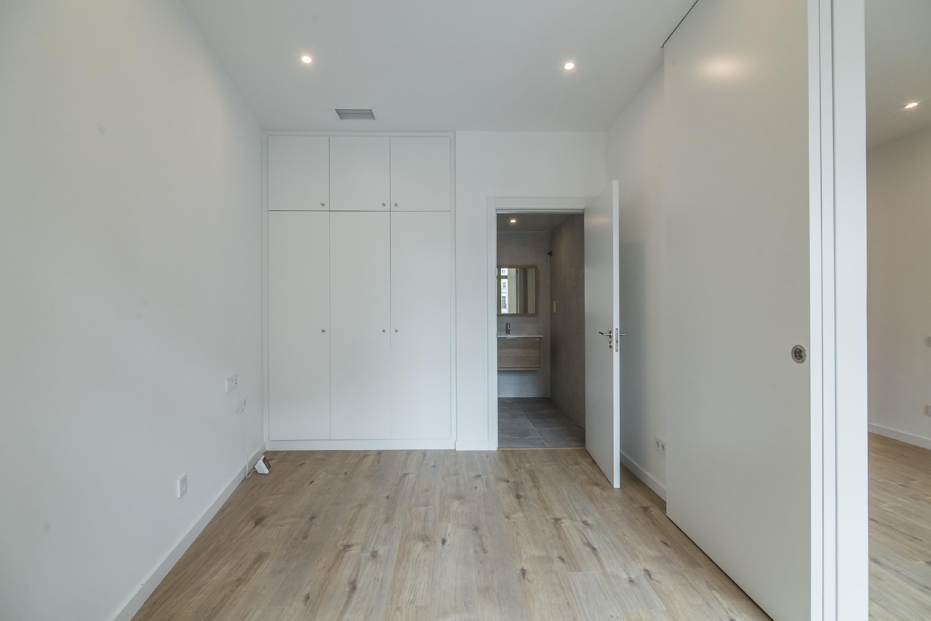 249858 Flat for sale in Eixample, Nova Esquerra Eixample 7