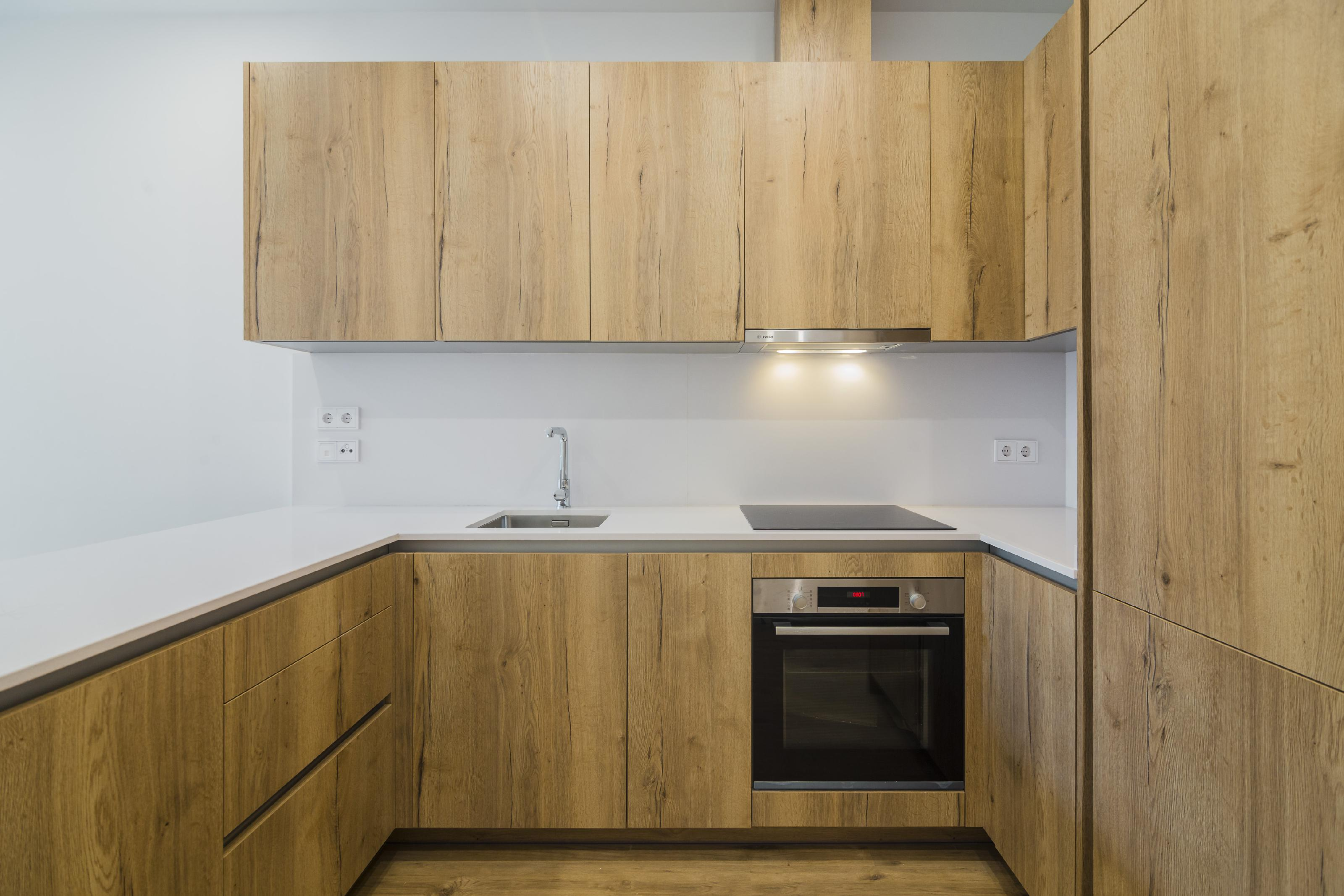249858 Flat for sale in Eixample, Nova Esquerra Eixample 4
