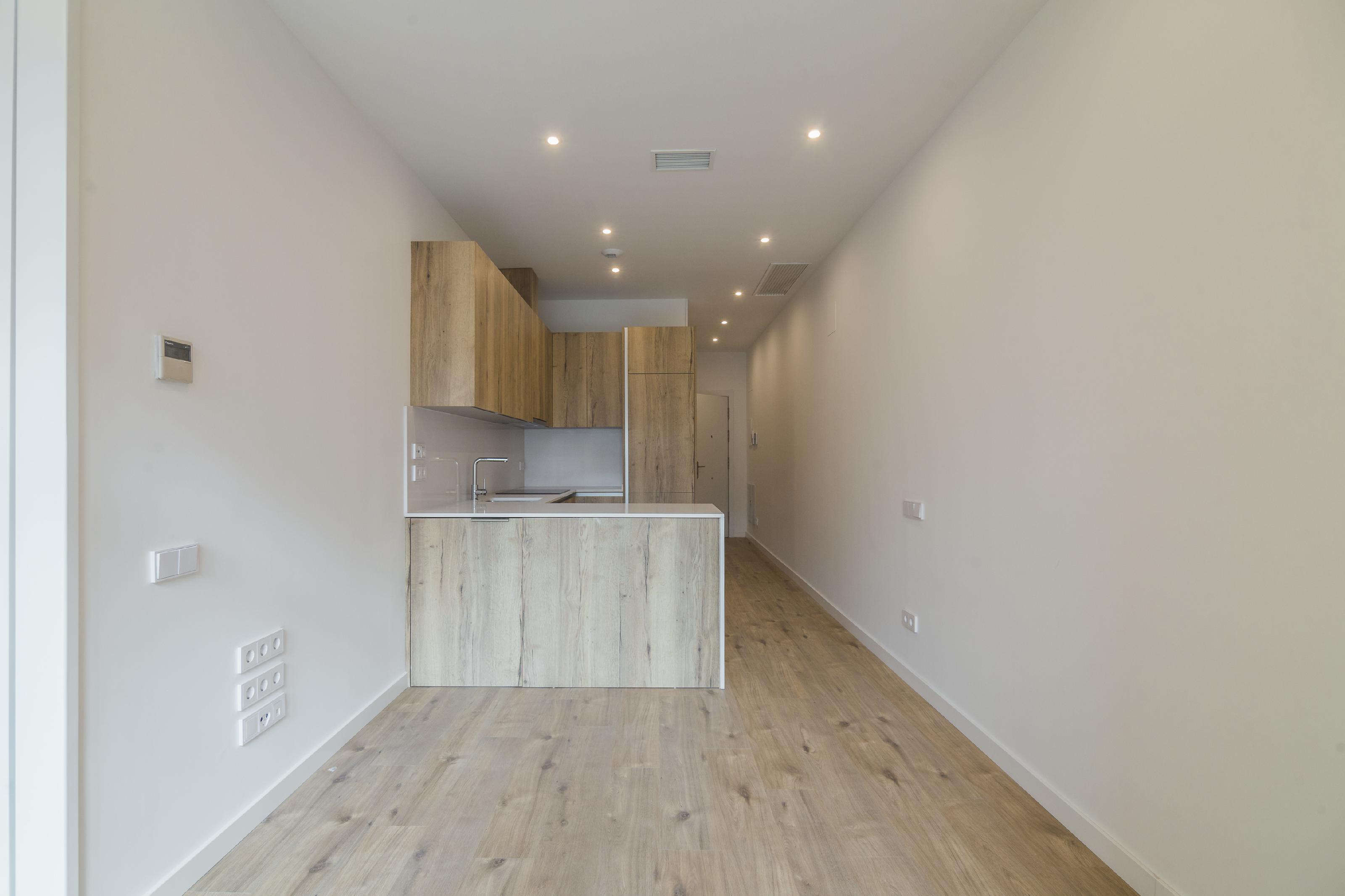 249858 Flat for sale in Eixample, Nova Esquerra Eixample 15
