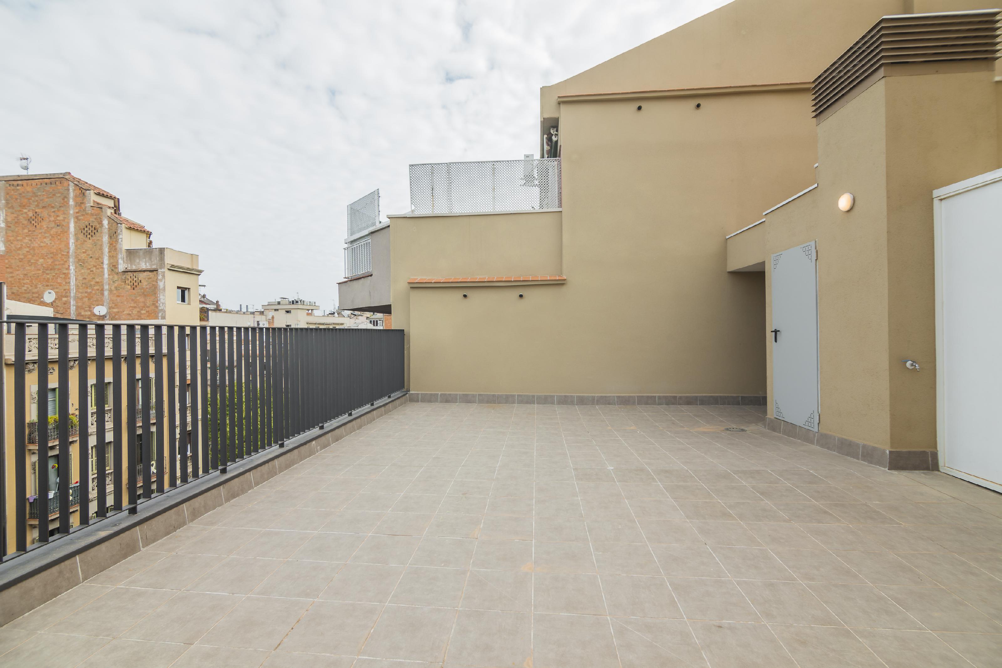 249858 Flat for sale in Eixample, Nova Esquerra Eixample 20