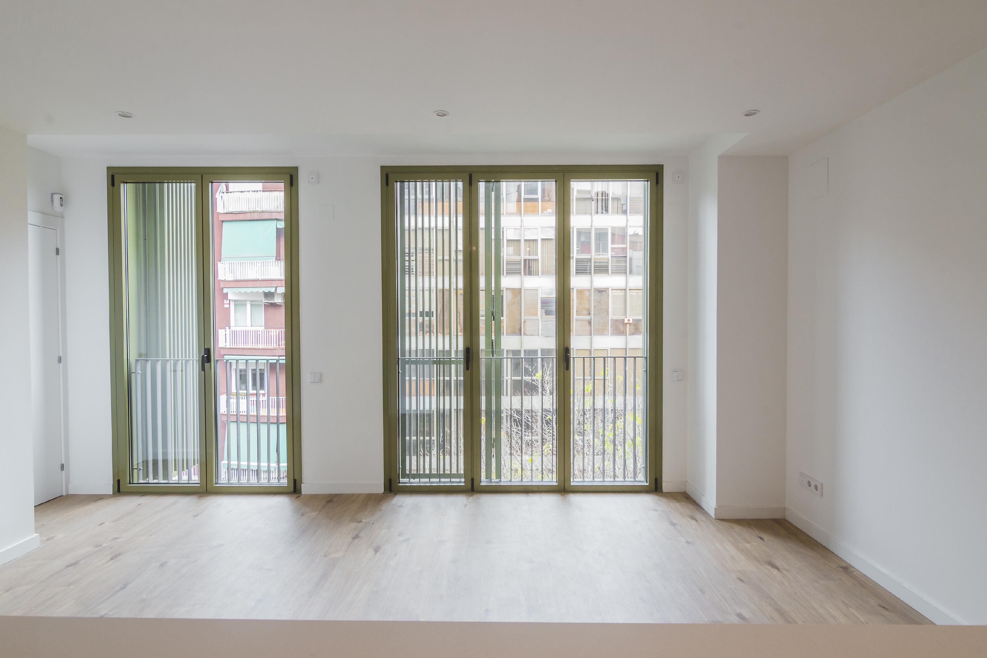 249860 Flat for sale in Eixample, Nova Esquerra Eixample 11