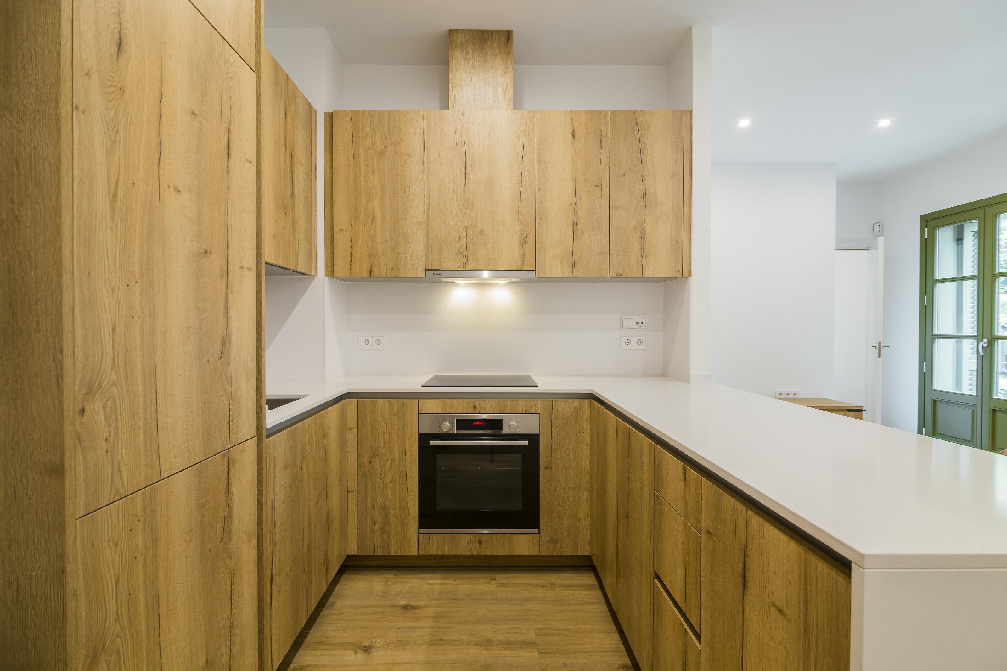 249860 Flat for sale in Eixample, Nova Esquerra Eixample 8