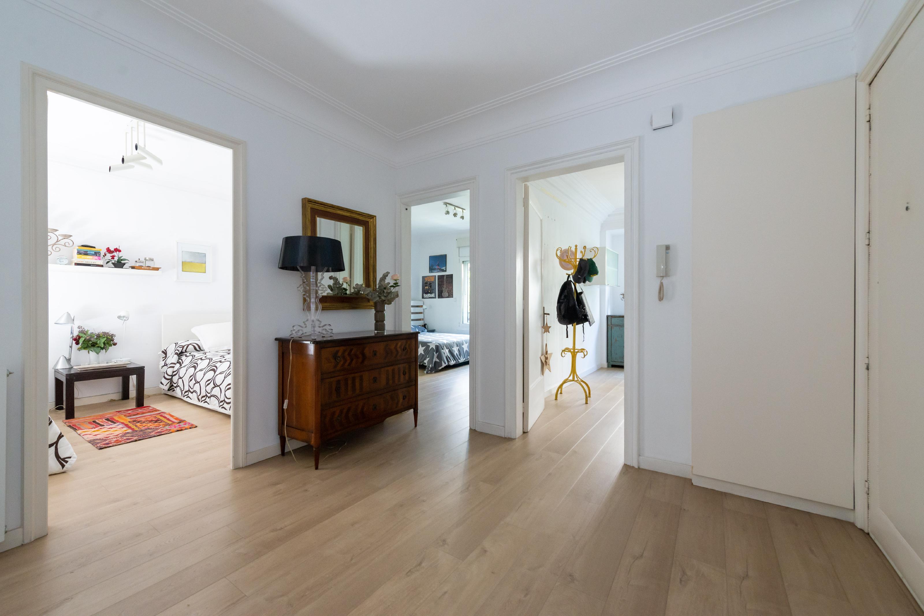 250005 Flat for sale in Sarrià-Sant Gervasi, Sant Gervasi-Galvany 16