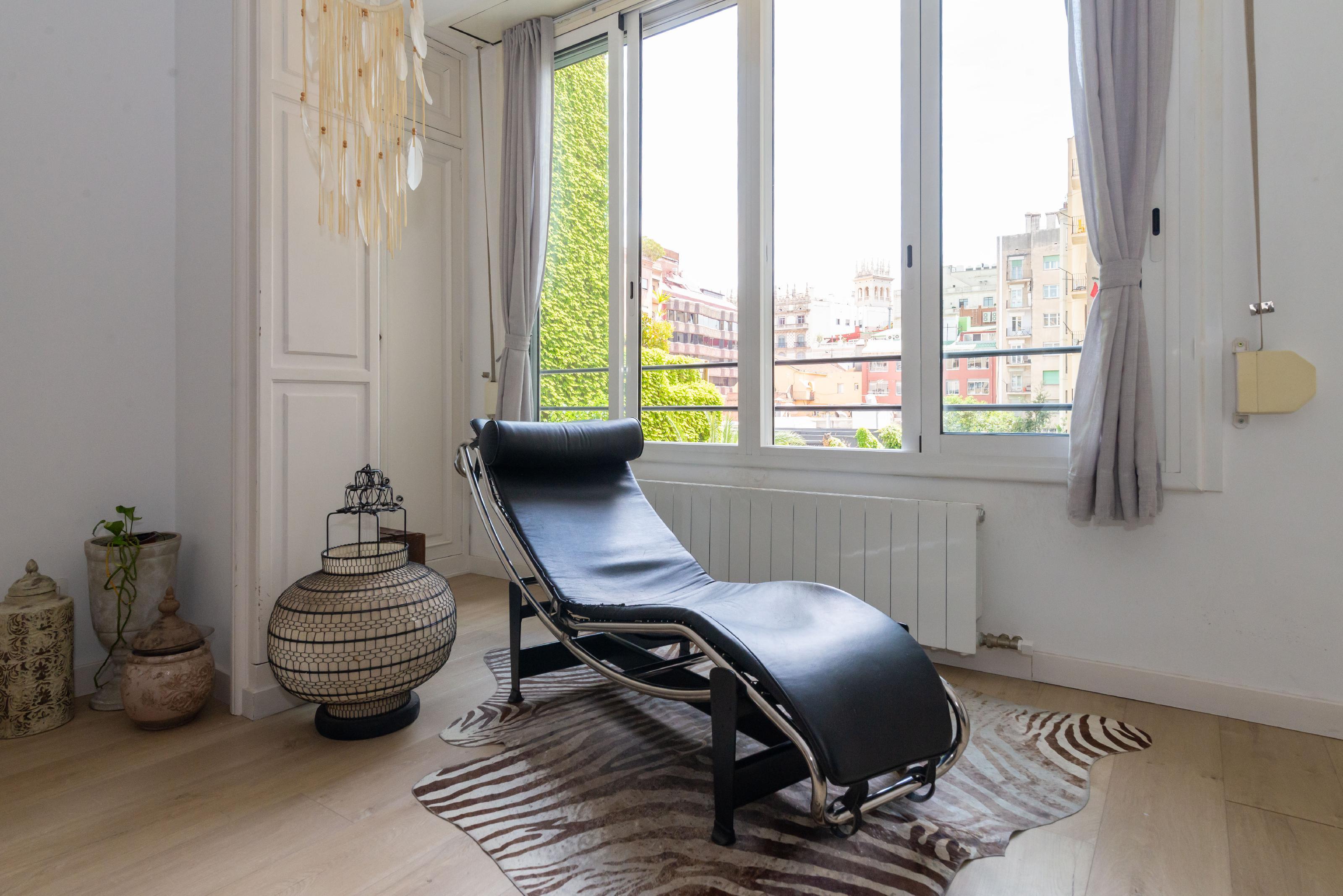 250005 Flat for sale in Sarrià-Sant Gervasi, Sant Gervasi-Galvany 8
