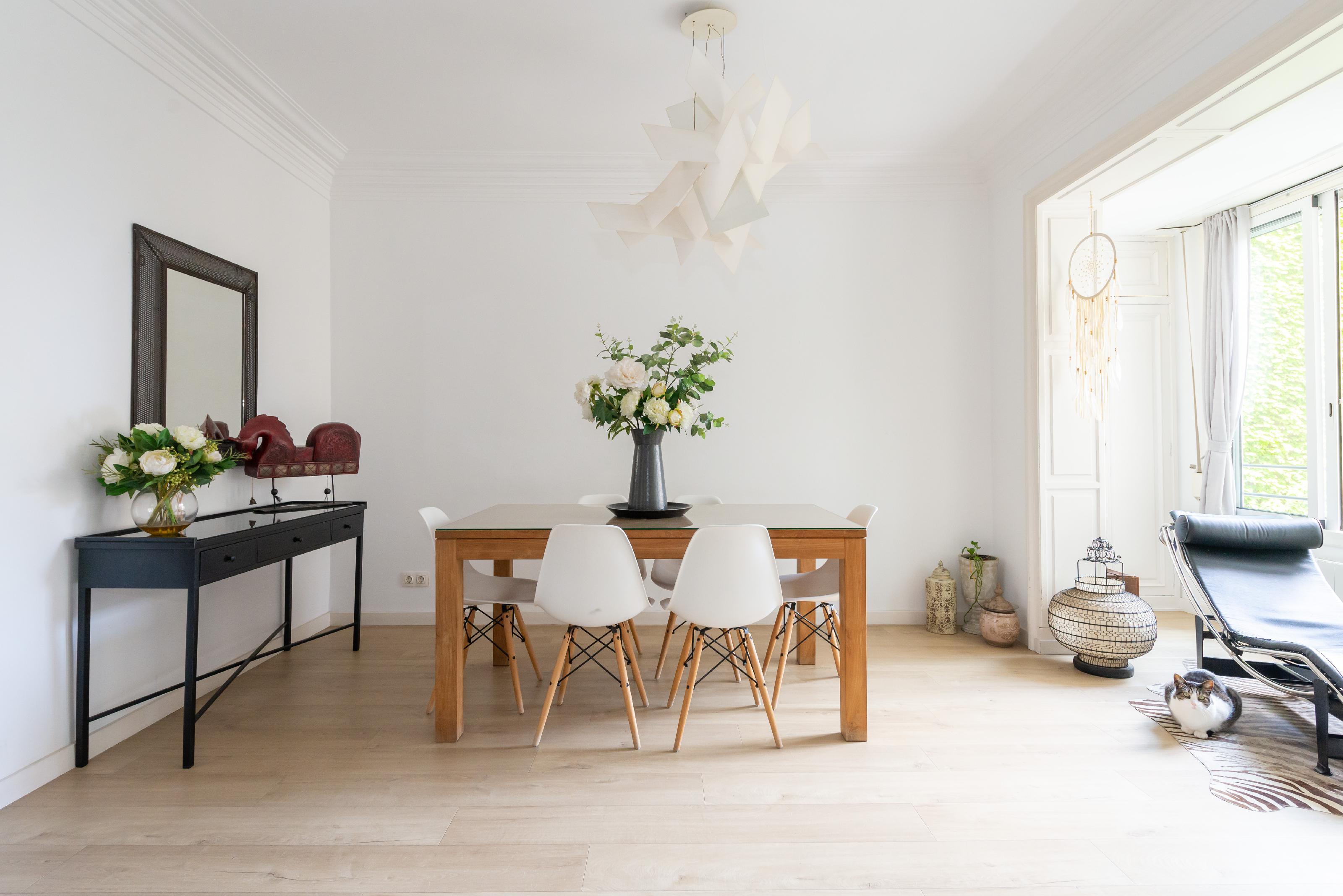 250005 Flat for sale in Sarrià-Sant Gervasi, Sant Gervasi-Galvany 11
