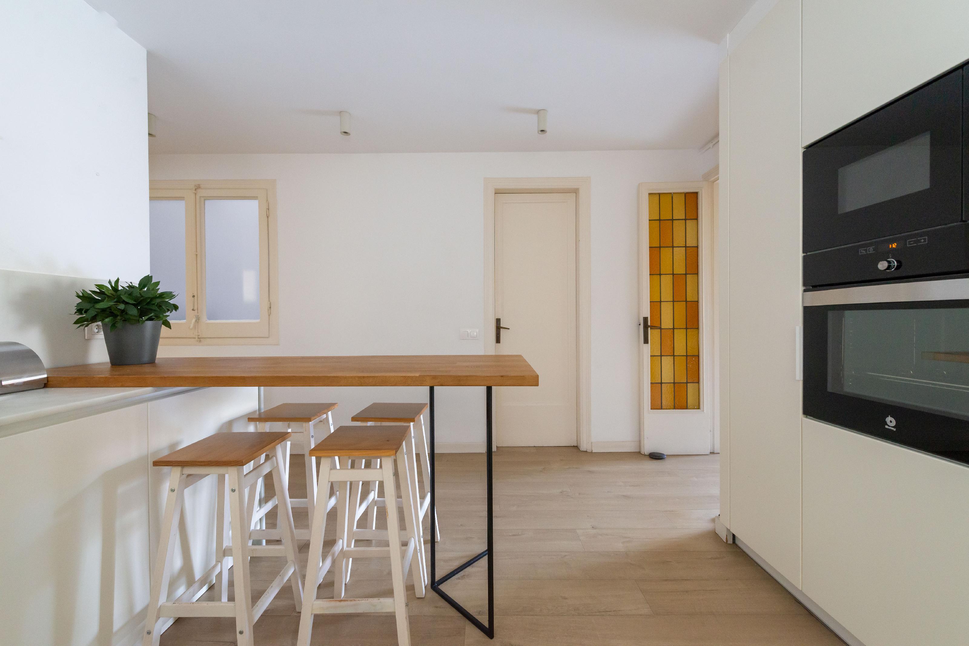 250005 Flat for sale in Sarrià-Sant Gervasi, Sant Gervasi-Galvany 22