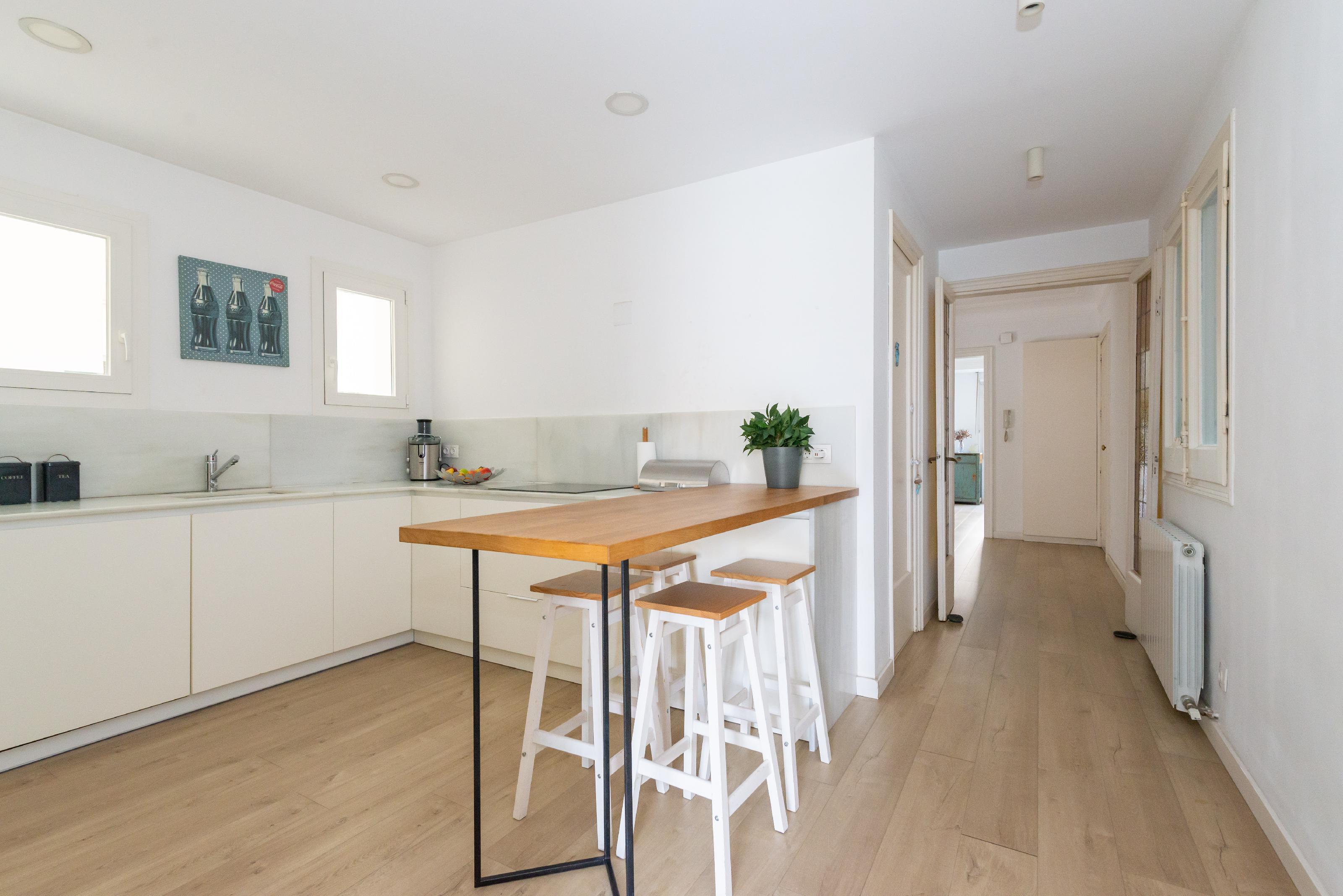 250005 Flat for sale in Sarrià-Sant Gervasi, Sant Gervasi-Galvany 19