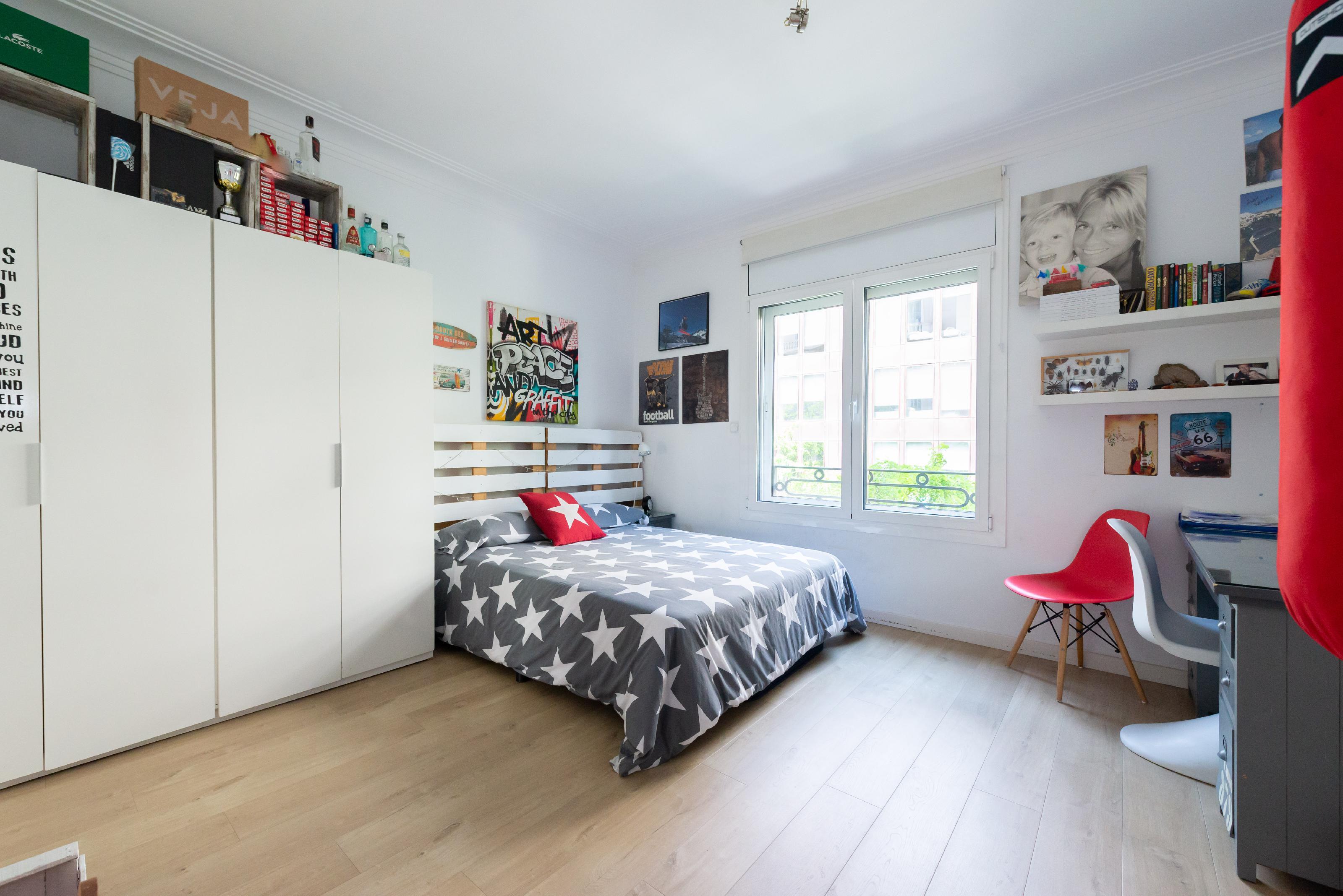 250005 Flat for sale in Sarrià-Sant Gervasi, Sant Gervasi-Galvany 31