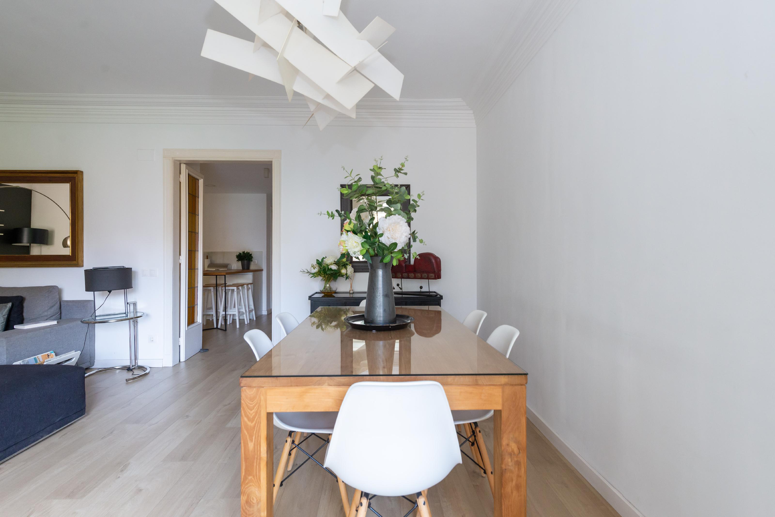 250005 Flat for sale in Sarrià-Sant Gervasi, Sant Gervasi-Galvany 10