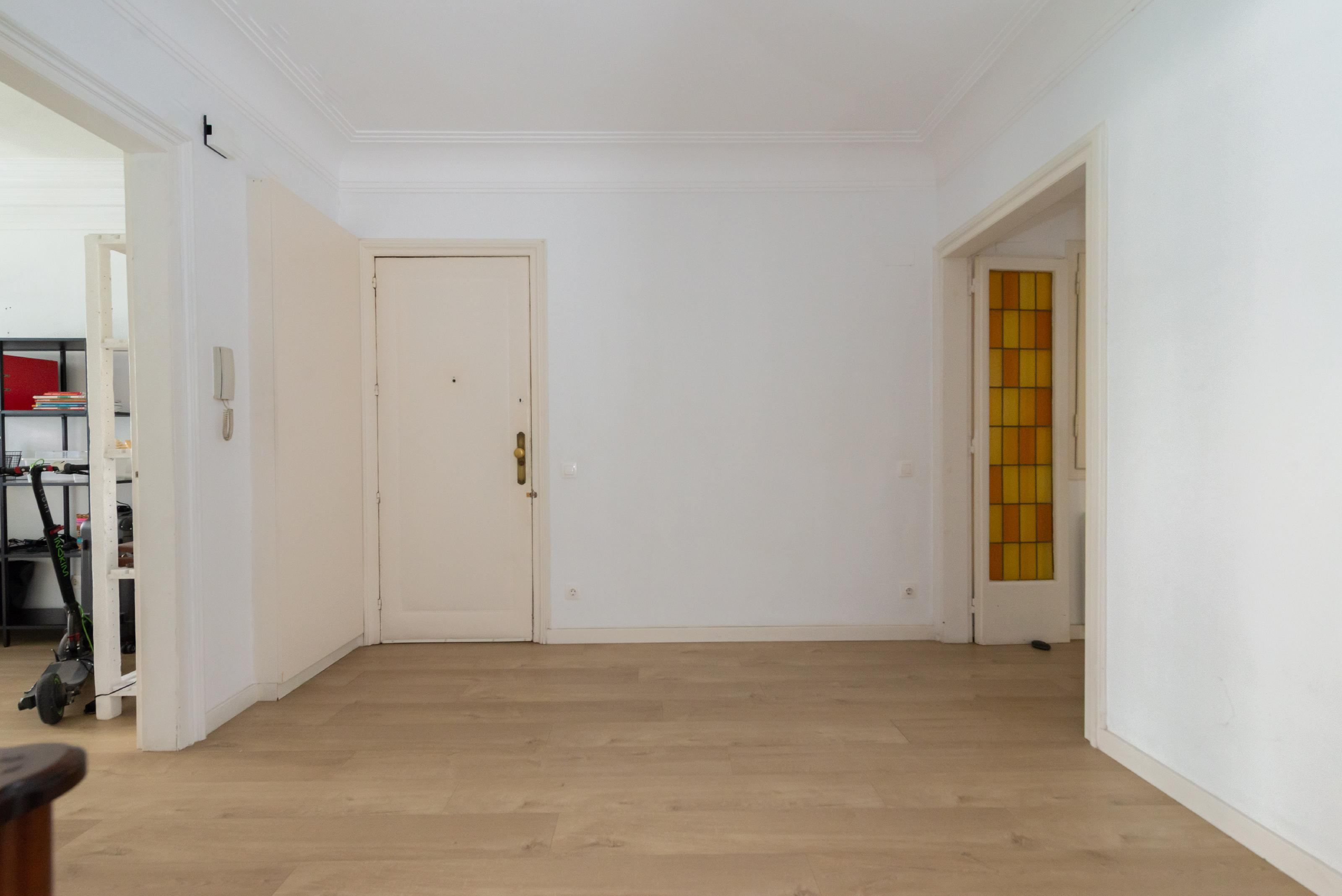 250005 Flat for sale in Sarrià-Sant Gervasi, Sant Gervasi-Galvany 18