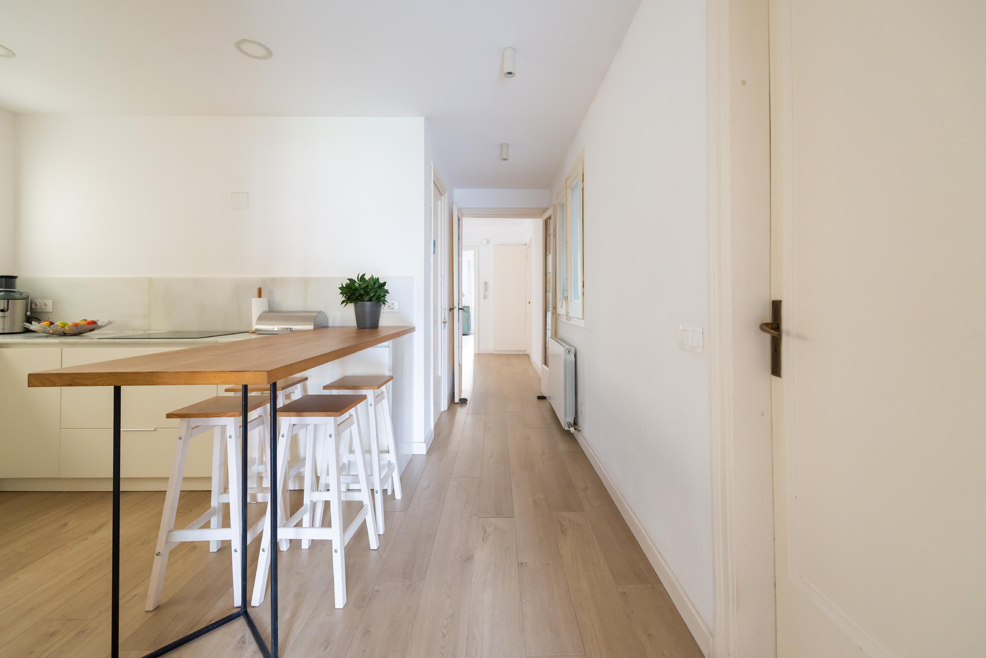 250005 Flat for sale in Sarrià-Sant Gervasi, Sant Gervasi-Galvany 23
