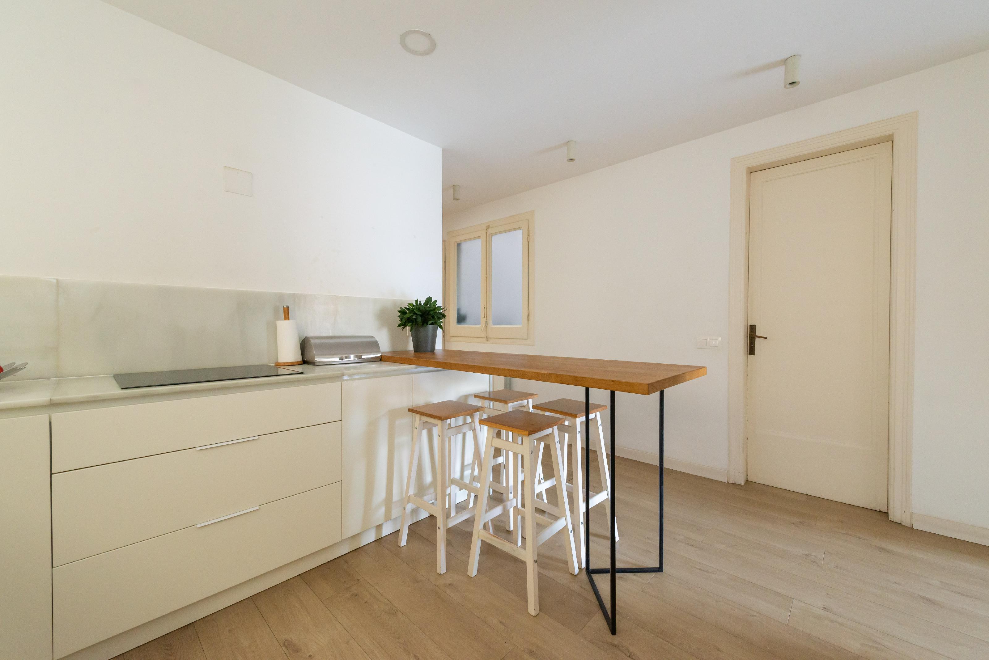 250005 Flat for sale in Sarrià-Sant Gervasi, Sant Gervasi-Galvany 21