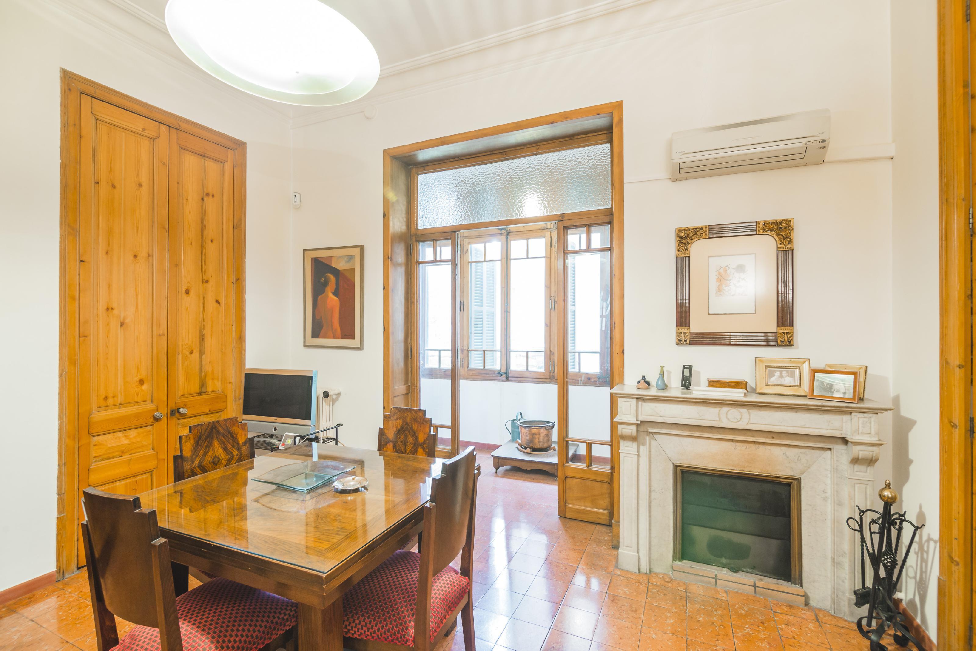 250020 Piso en venda en Gràcia, Vila de Gràcia 17