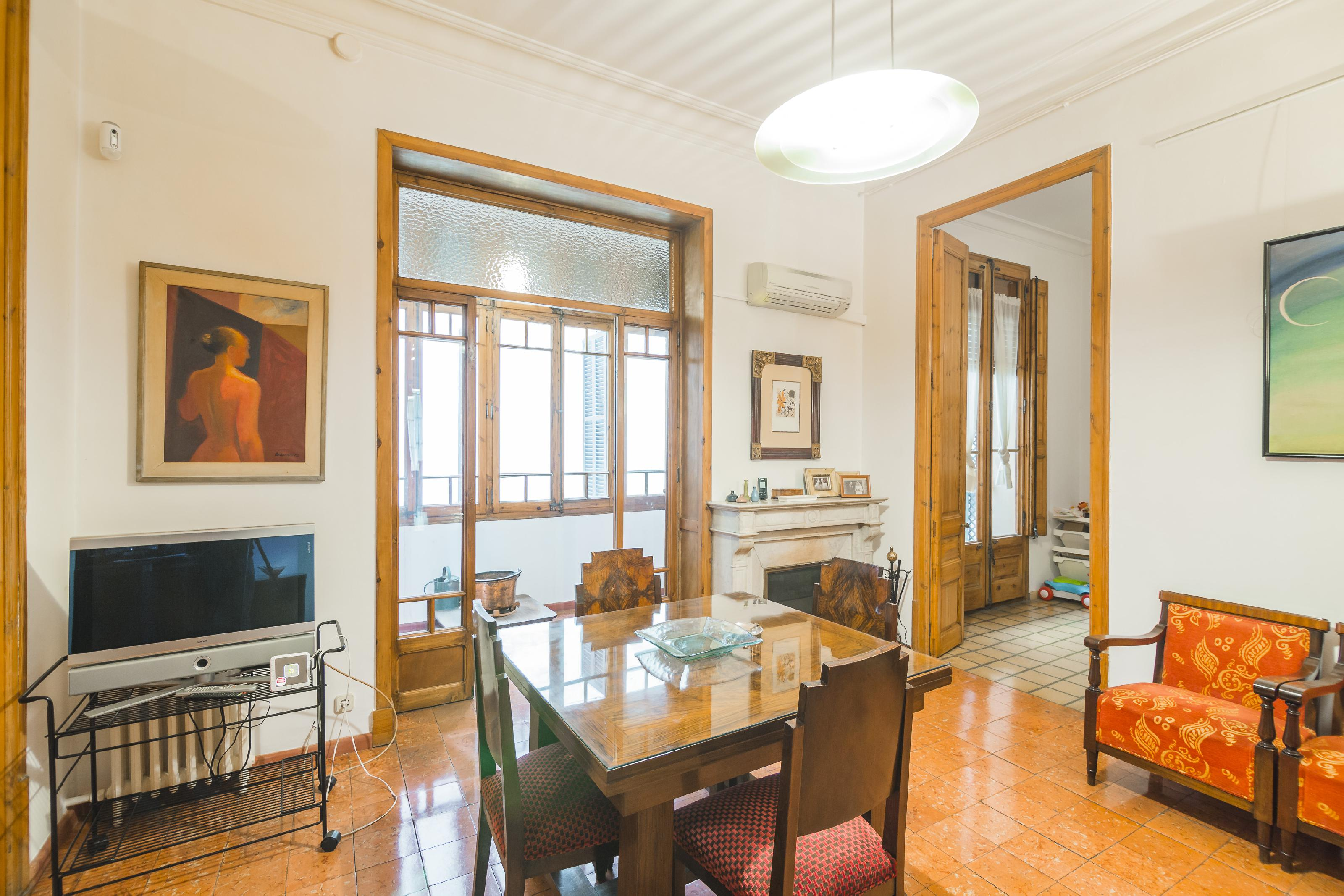 250020 Piso en venda en Gràcia, Vila de Gràcia 19