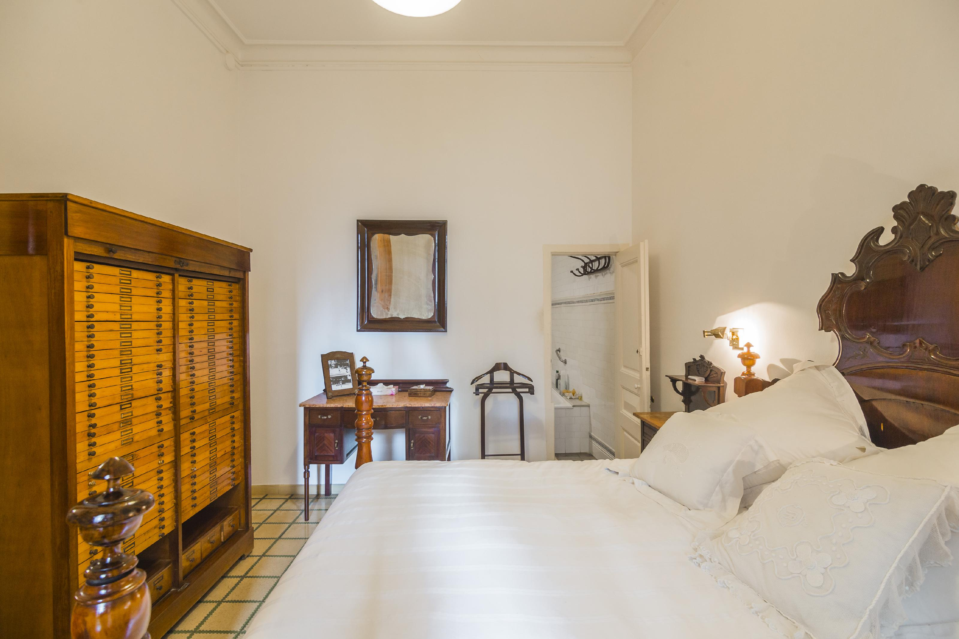 250020 Piso en venda en Gràcia, Vila de Gràcia 24