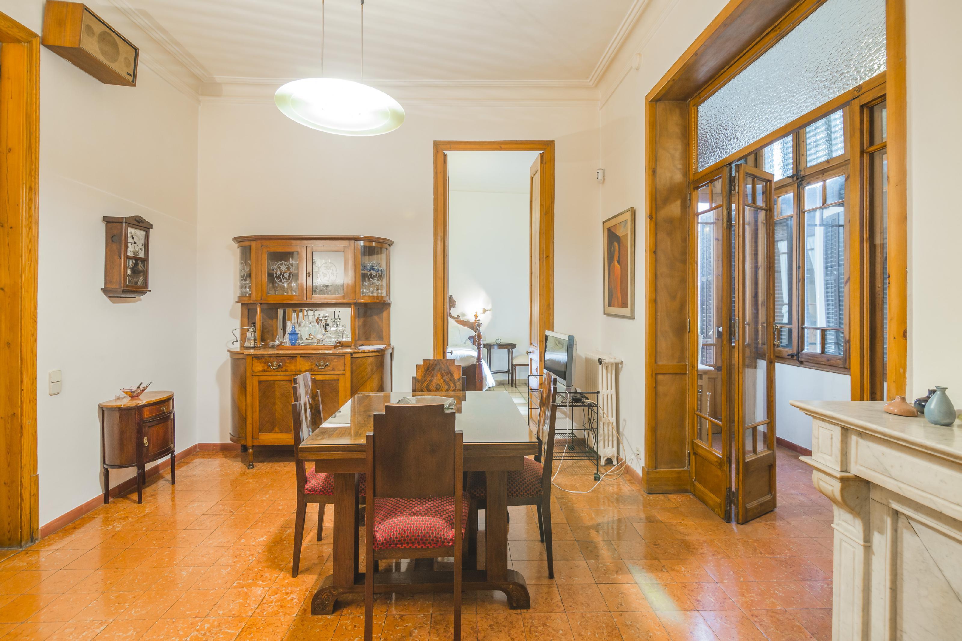 250020 Piso en venda en Gràcia, Vila de Gràcia 21