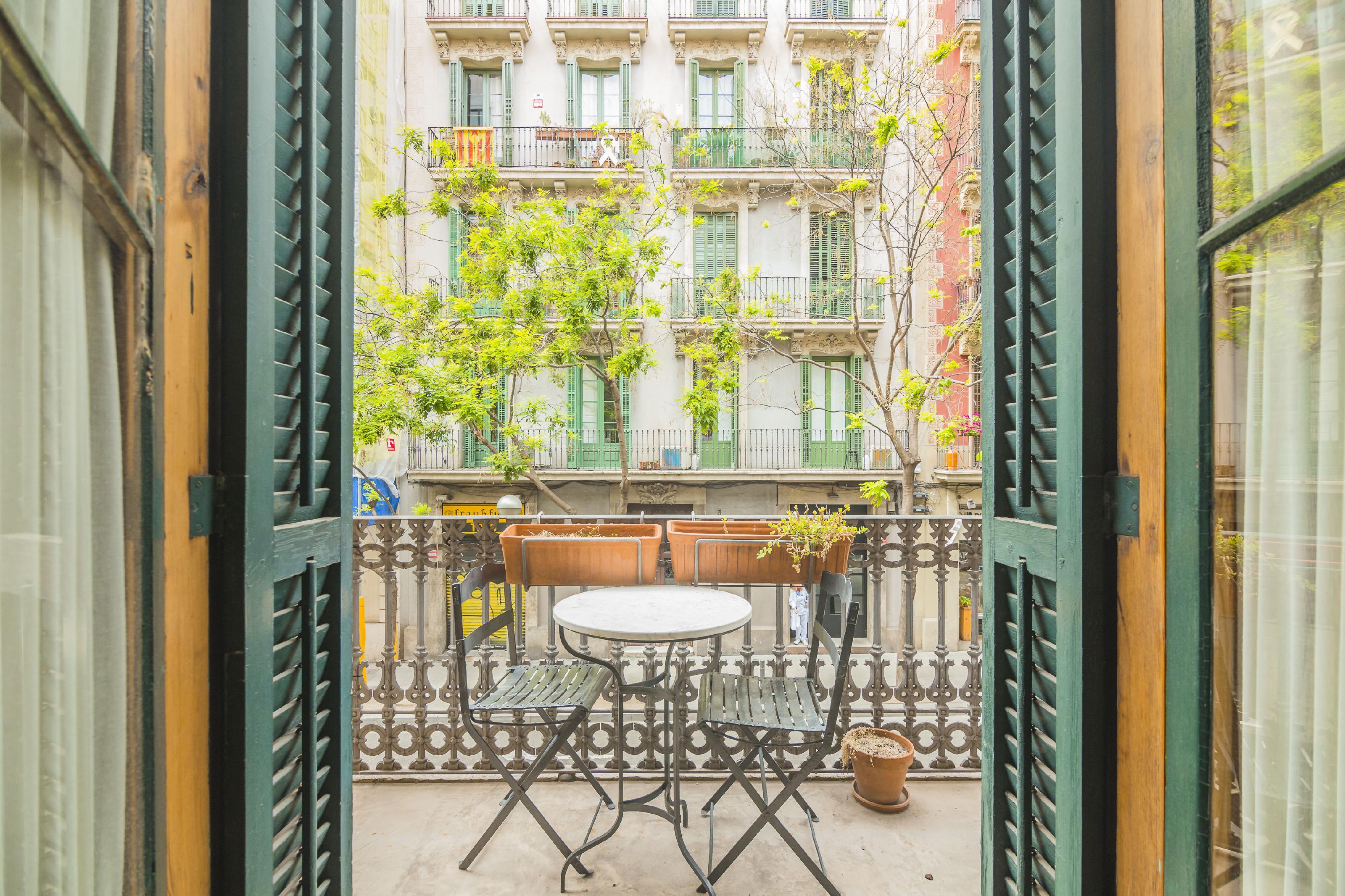 250020 Piso en venda en Gràcia, Vila de Gràcia 3
