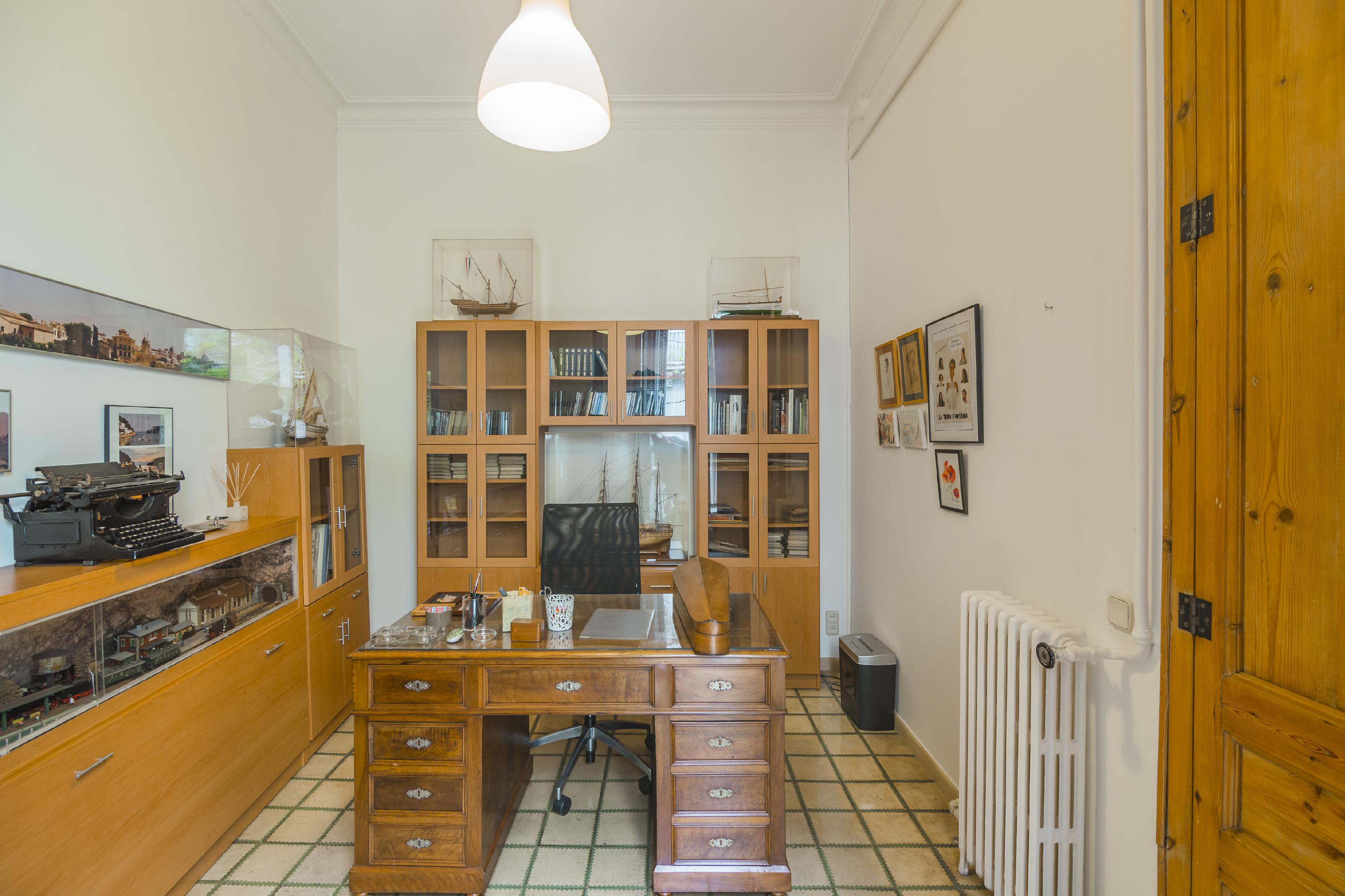 250020 Piso en venda en Gràcia, Vila de Gràcia 33