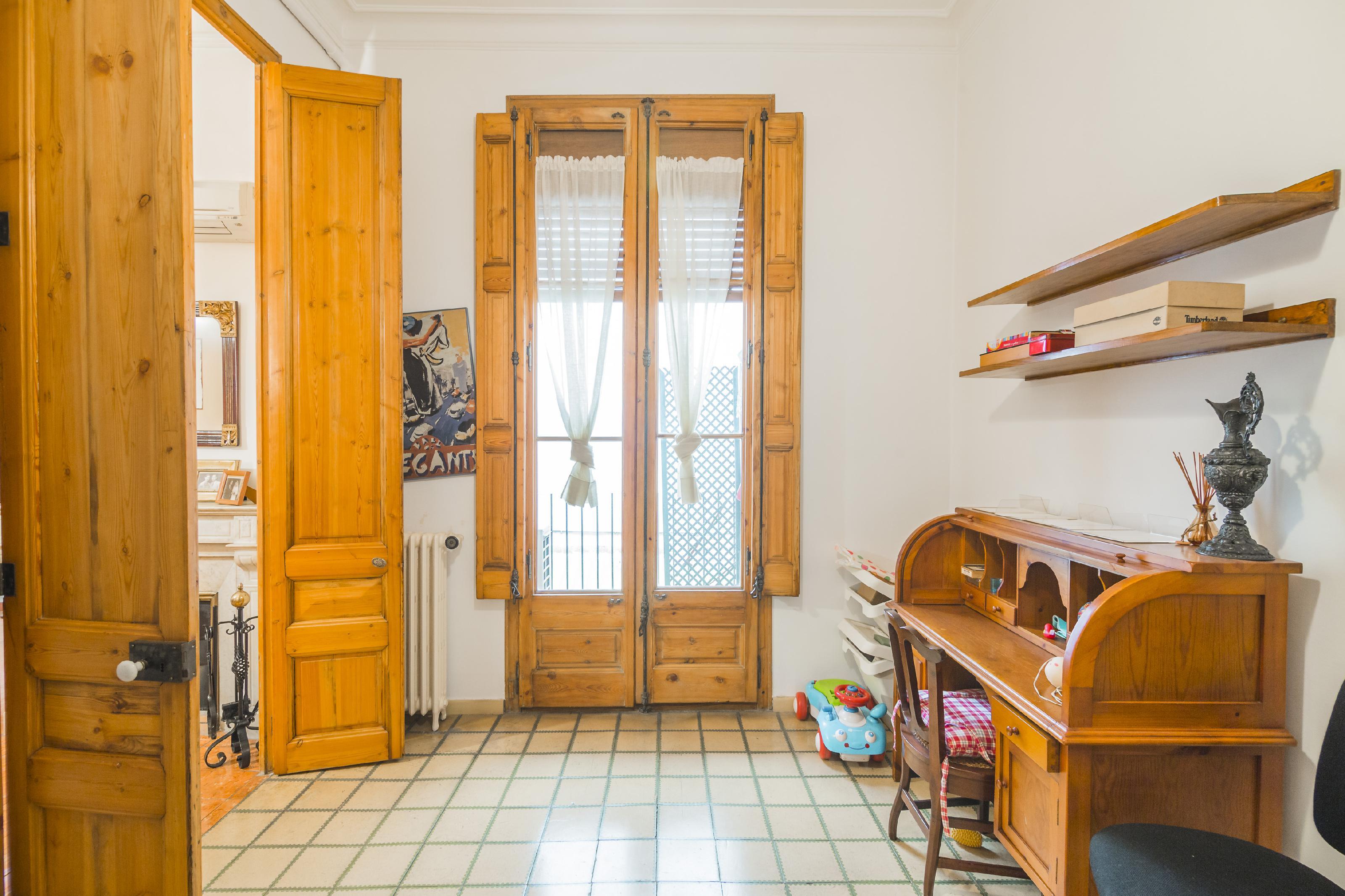 250020 Piso en venda en Gràcia, Vila de Gràcia 35