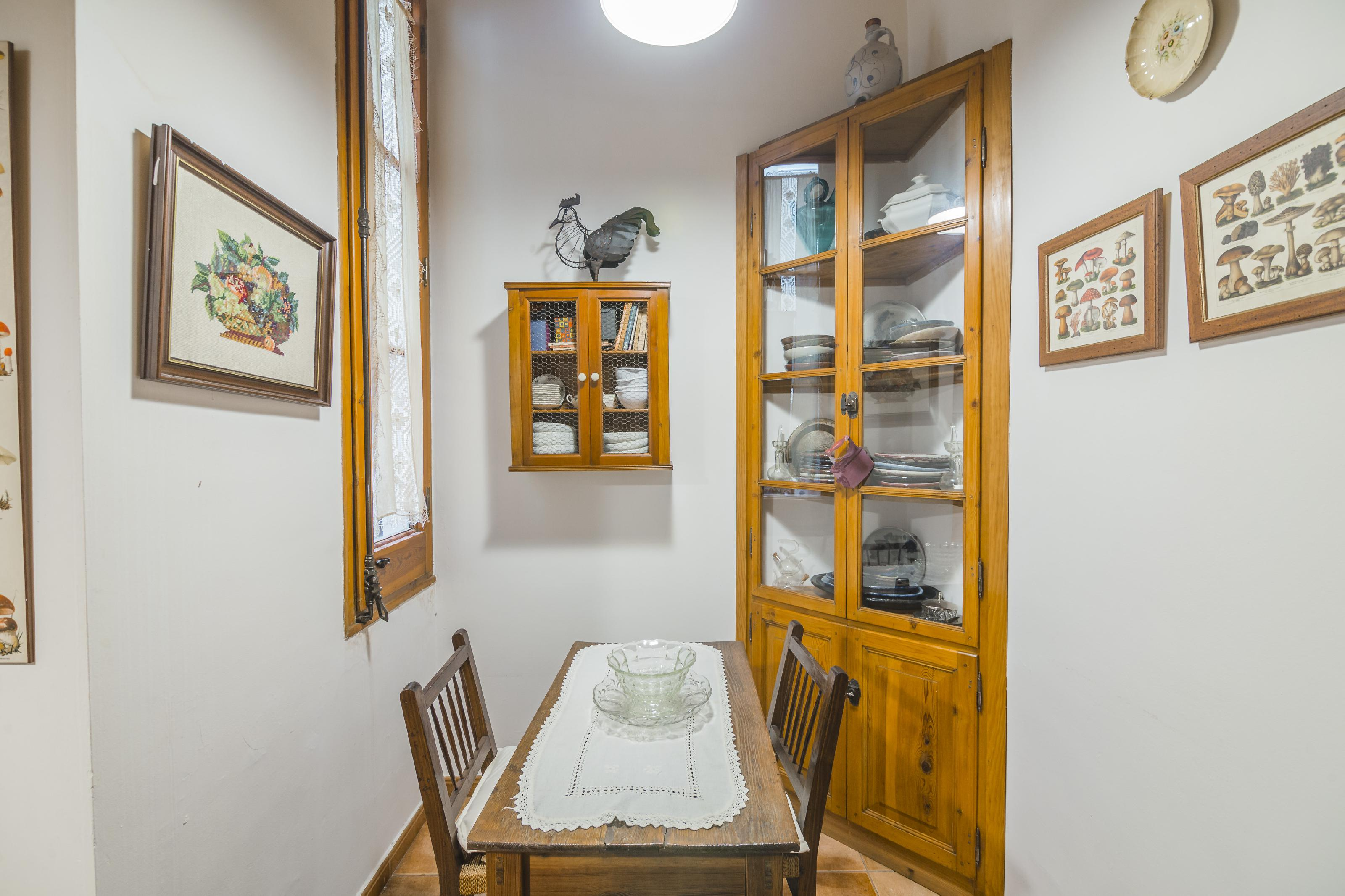 250020 Piso en venda en Gràcia, Vila de Gràcia 16