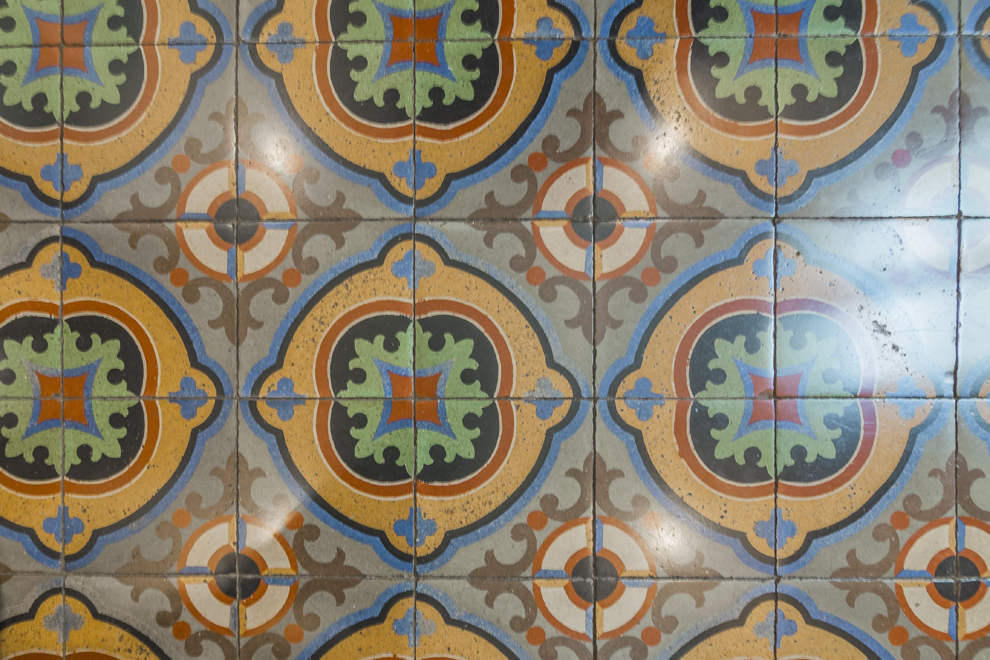 250020 Piso en venda en Gràcia, Vila de Gràcia 39