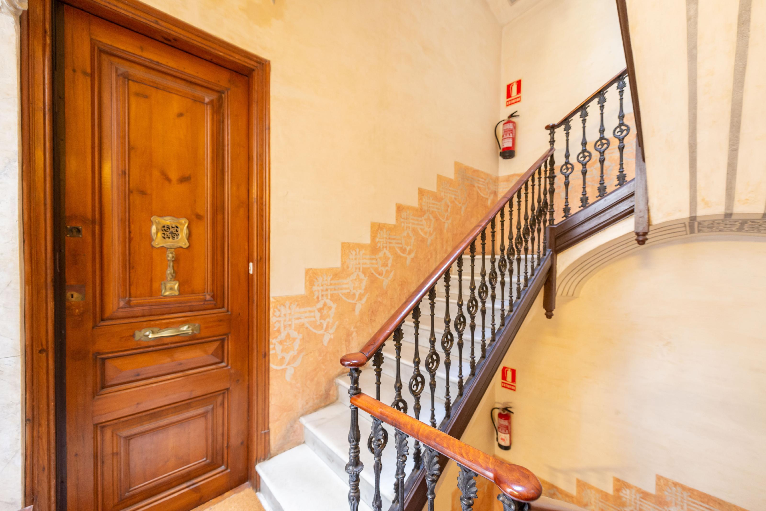 250032 Flat for sale in Eixample, Antiga Esquerre Eixample 28