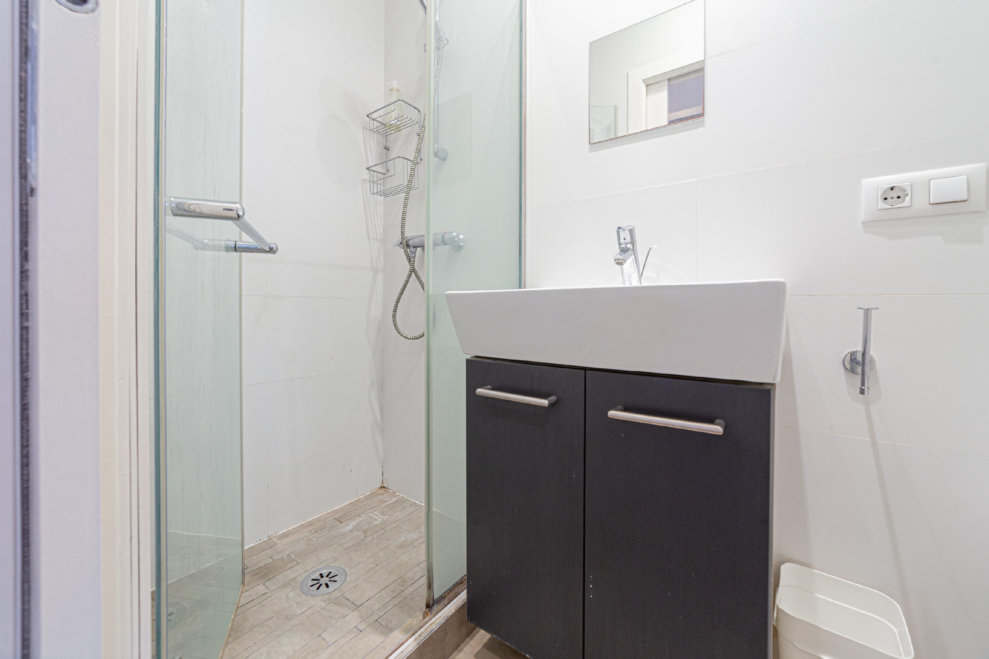 250188 Flat for sale in Sarrià-Sant Gervasi, Sant Gervasi-Galvany 28