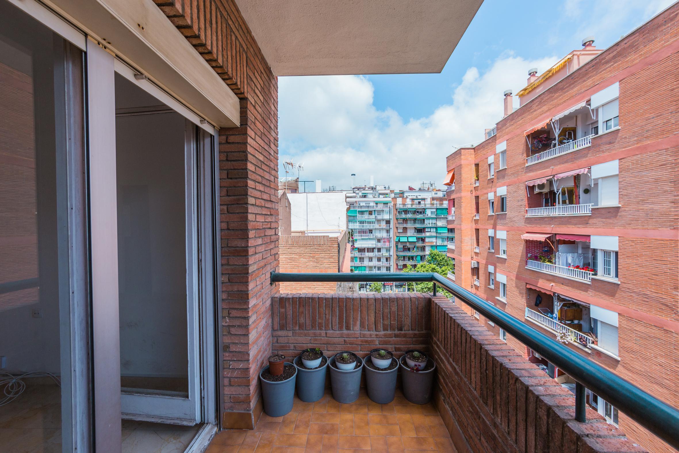 250451 Piso en venda en Sants-Montjuïc, Font de la Guatlla 5