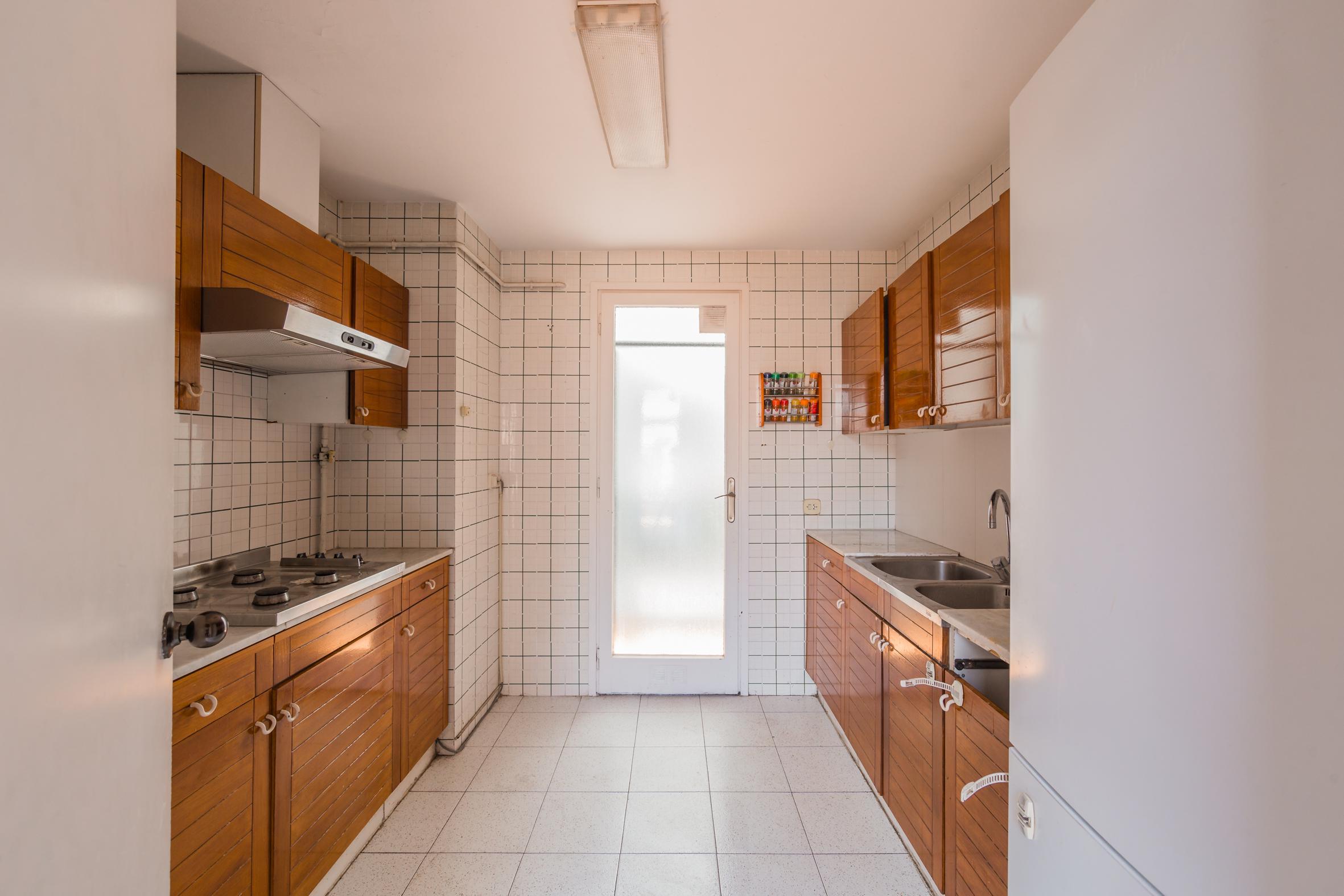250451 Piso en venda en Sants-Montjuïc, Font de la Guatlla 17