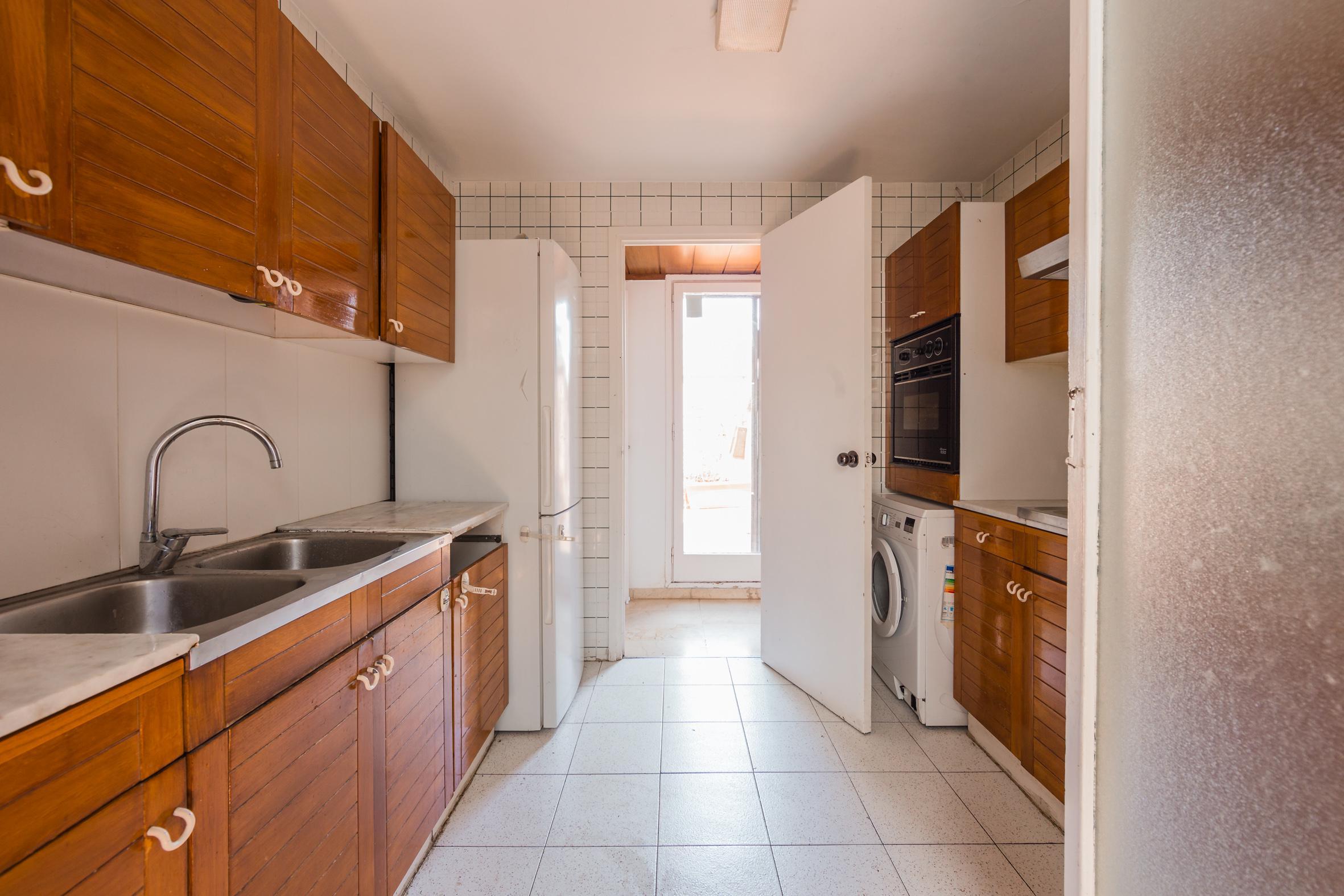 250451 Piso en venda en Sants-Montjuïc, Font de la Guatlla 18