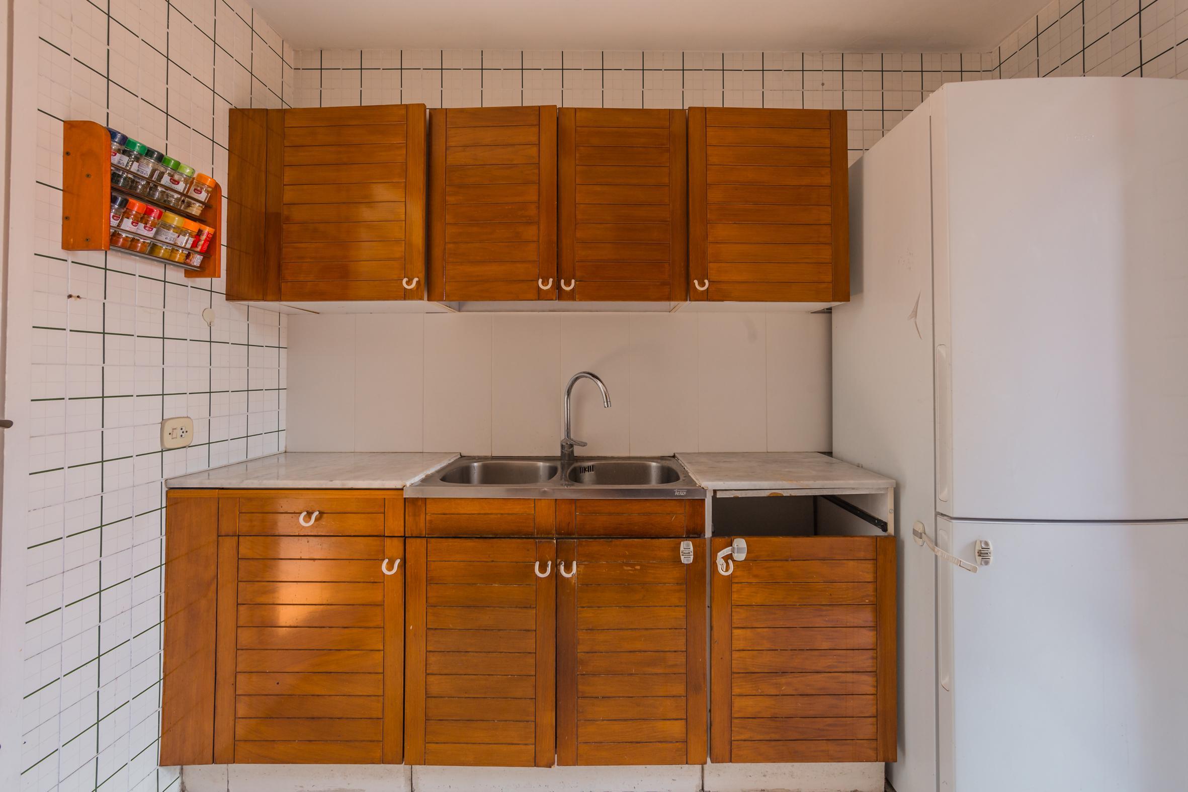 250451 Piso en venda en Sants-Montjuïc, Font de la Guatlla 19