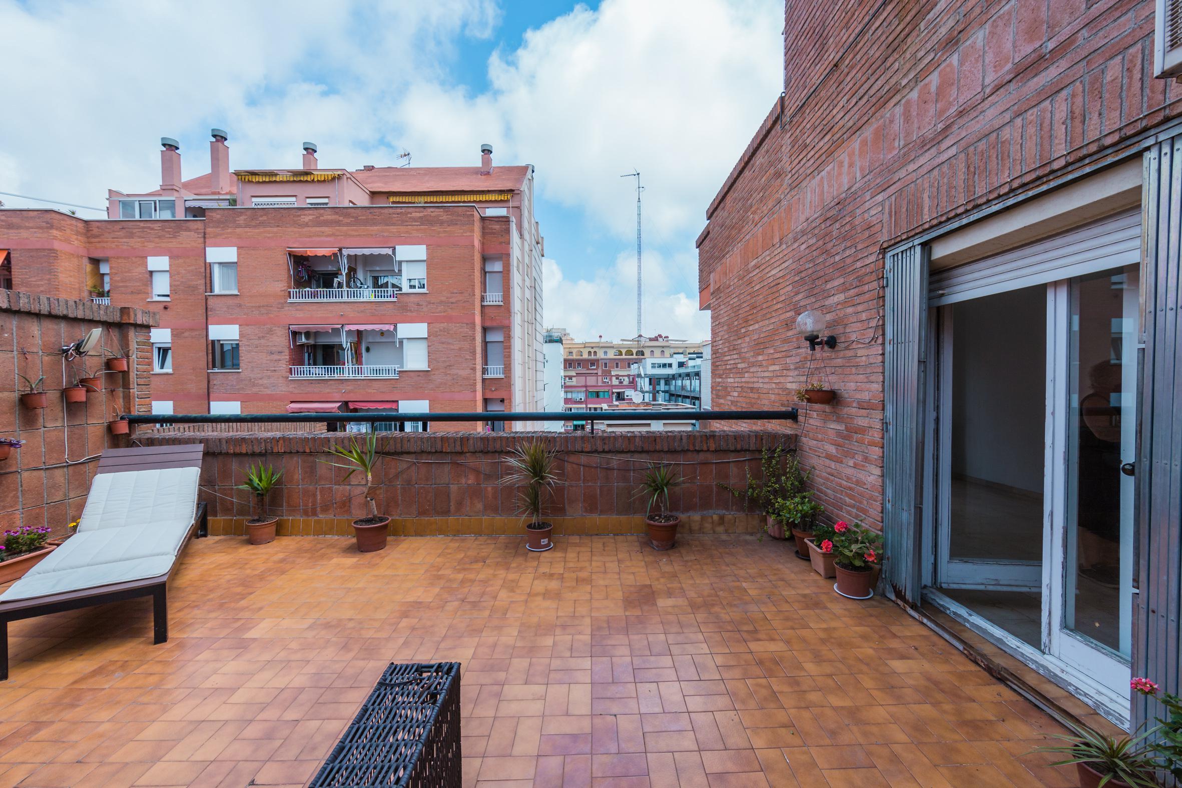 250451 Piso en venda en Sants-Montjuïc, Font de la Guatlla 3
