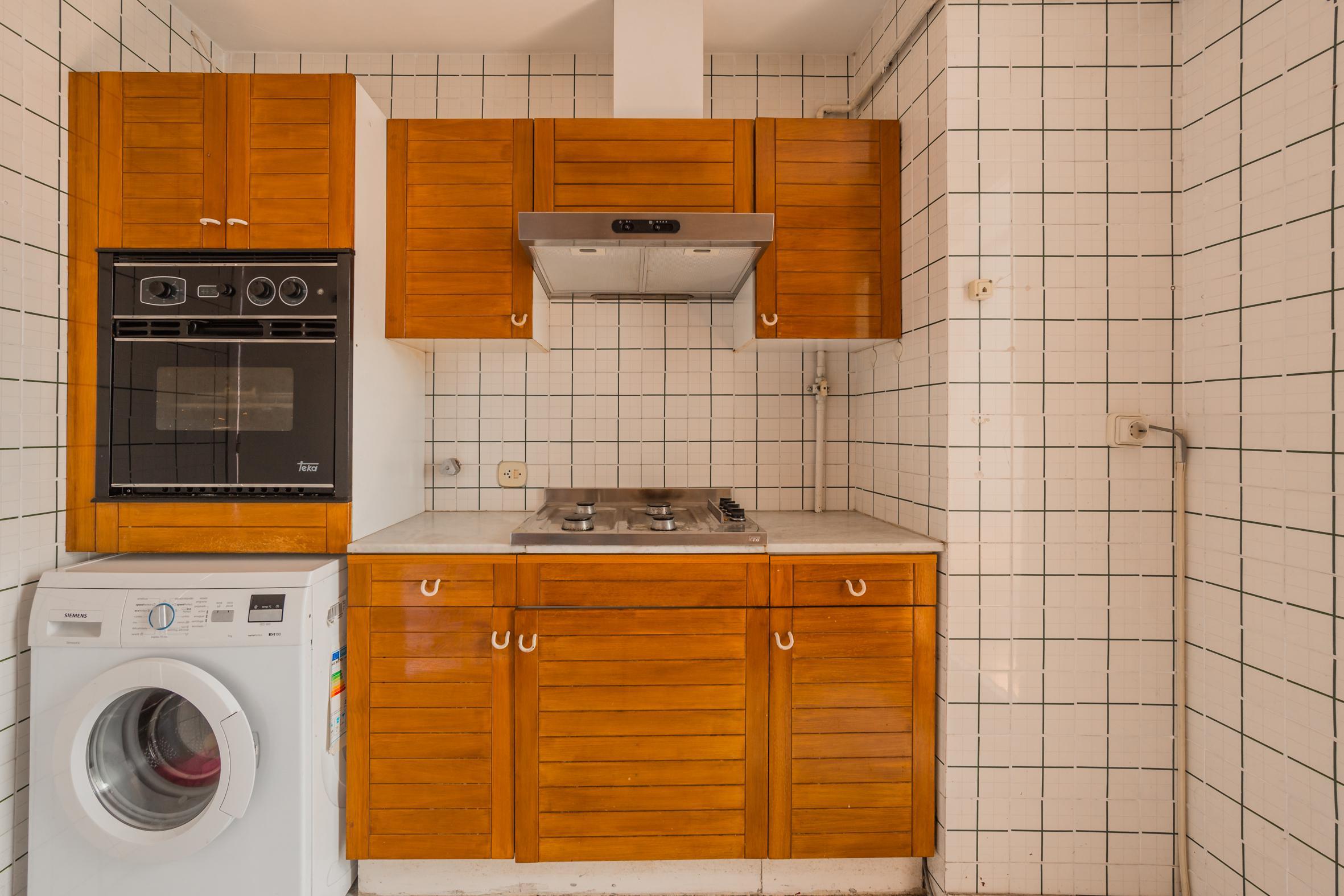 250451 Piso en venda en Sants-Montjuïc, Font de la Guatlla 21