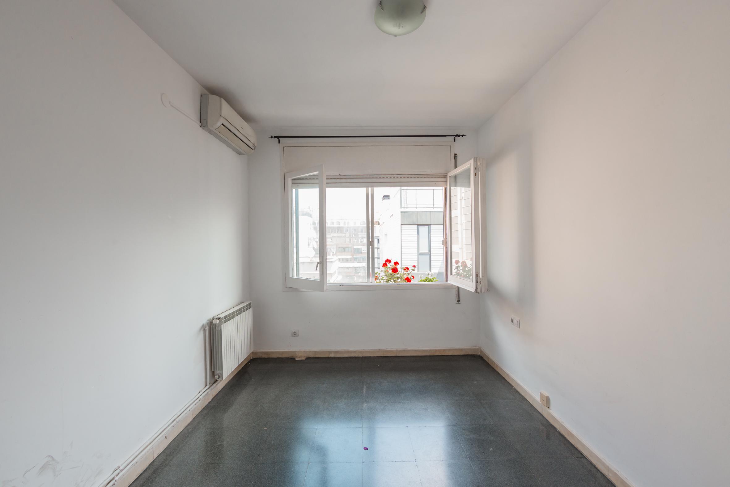 250451 Piso en venda en Sants-Montjuïc, Font de la Guatlla 13