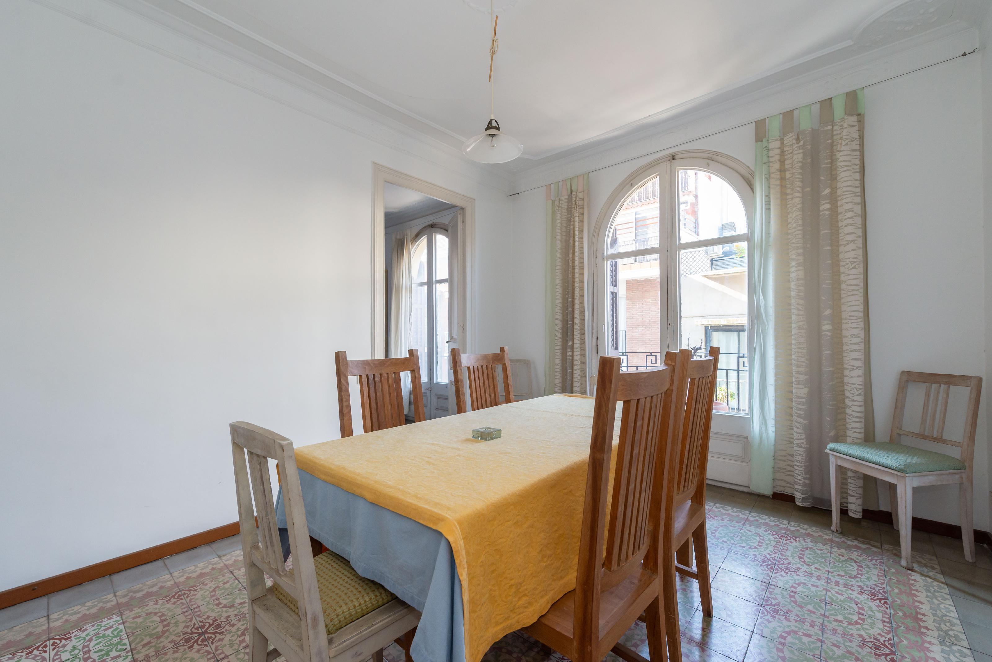 250582 Flat for sale in Sarrià-Sant Gervasi, Sant Gervasi-Galvany 6