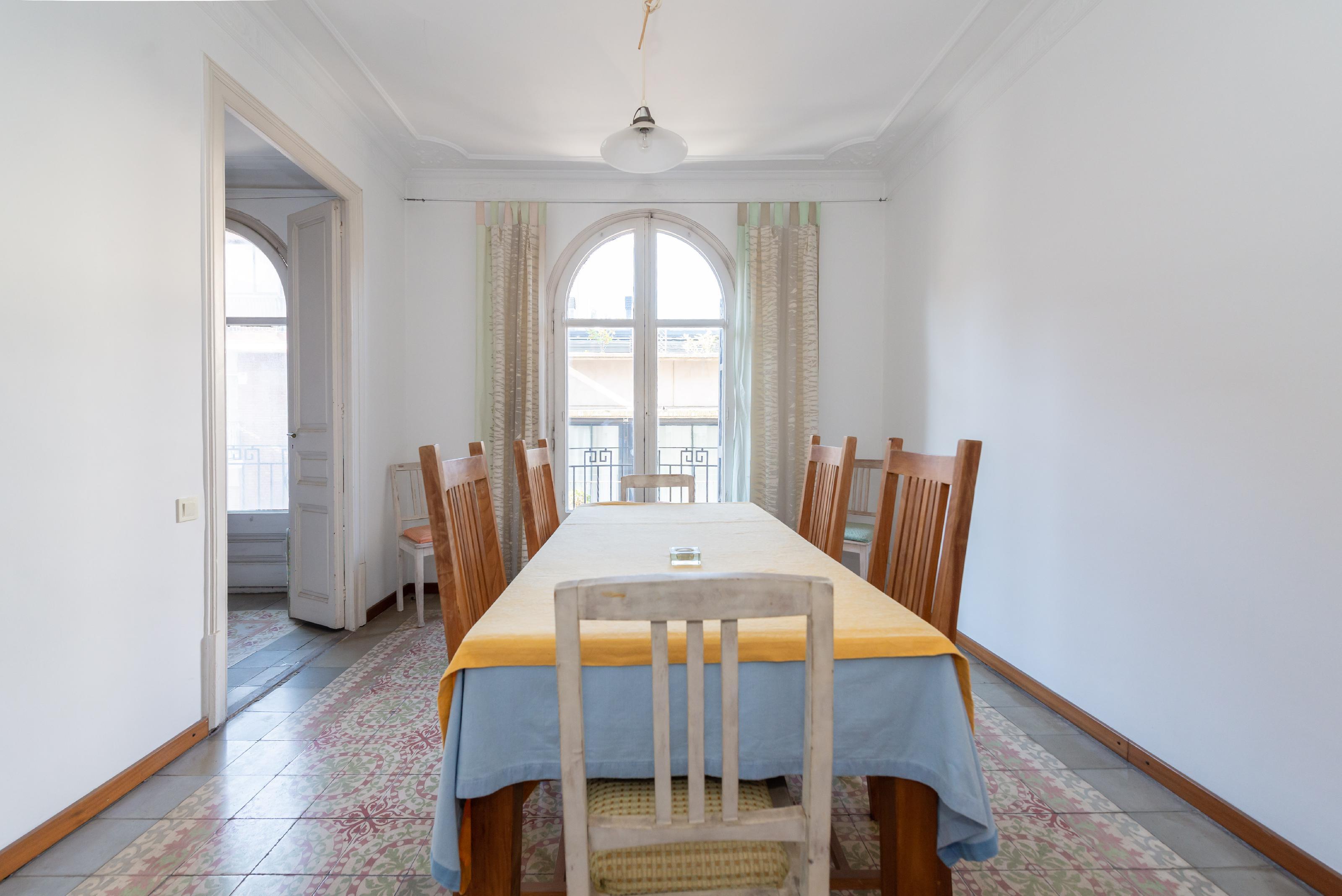 250582 Flat for sale in Sarrià-Sant Gervasi, Sant Gervasi-Galvany 1