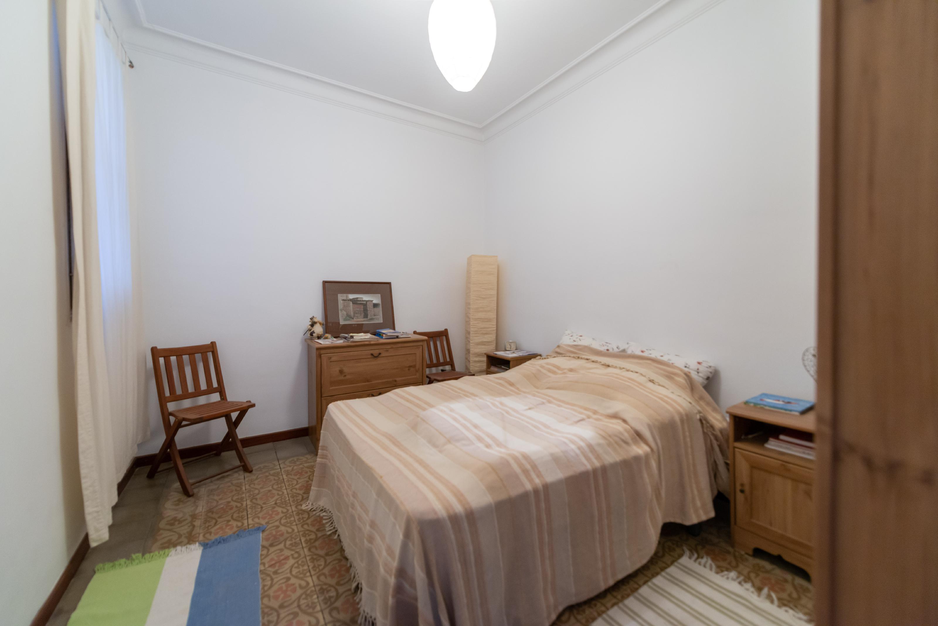 250582 Flat for sale in Sarrià-Sant Gervasi, Sant Gervasi-Galvany 11