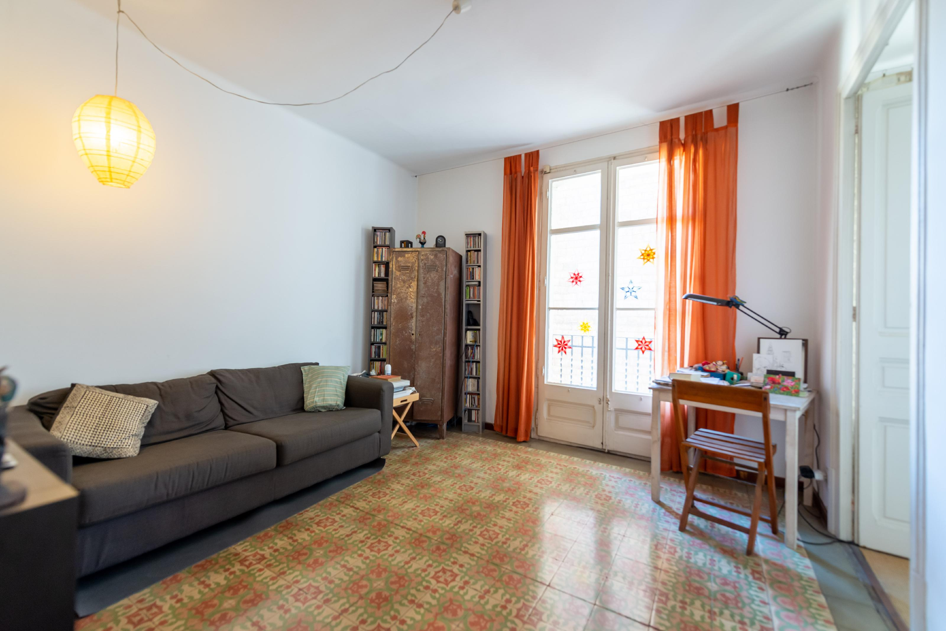 250582 Flat for sale in Sarrià-Sant Gervasi, Sant Gervasi-Galvany 13