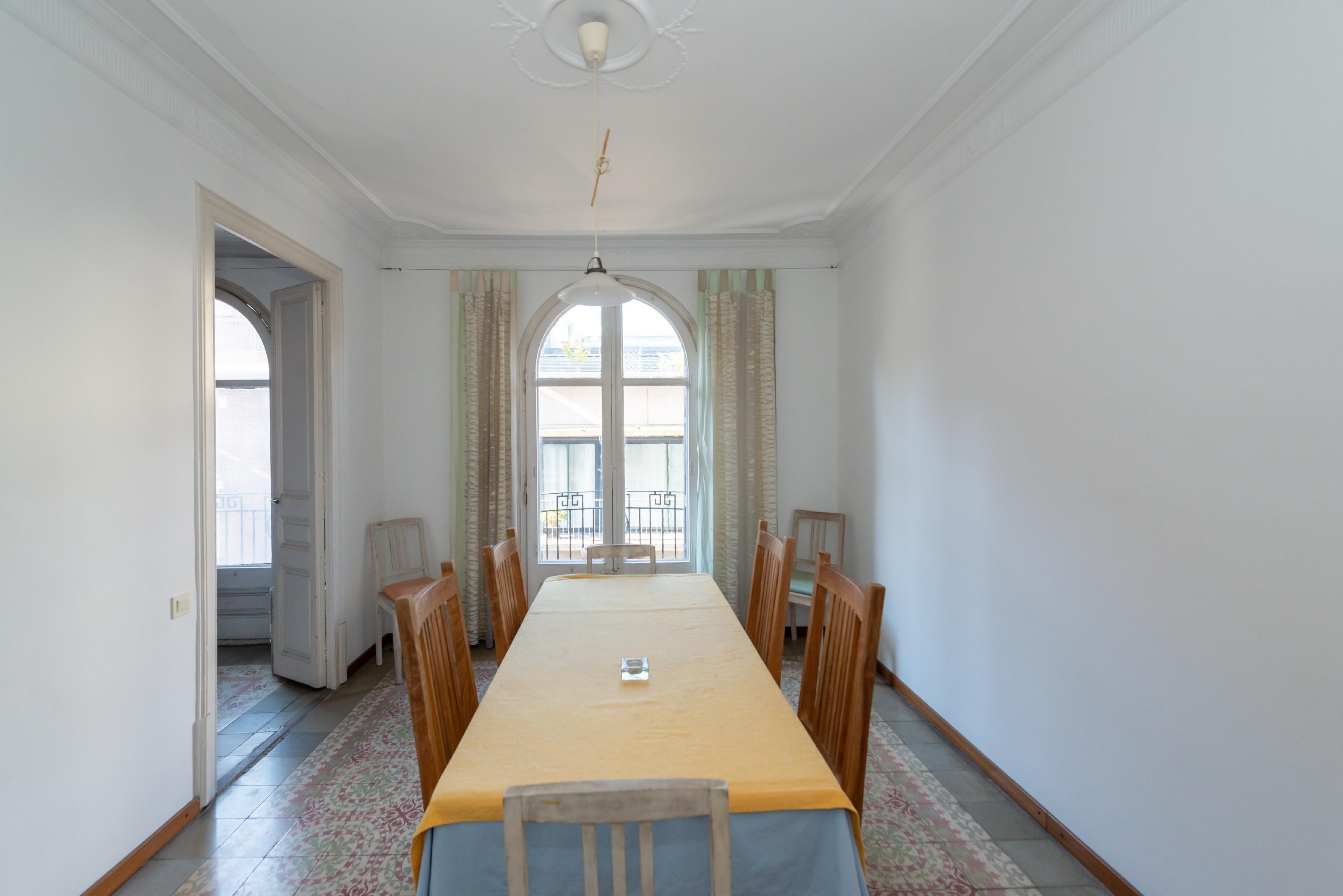 250582 Flat for sale in Sarrià-Sant Gervasi, Sant Gervasi-Galvany 20