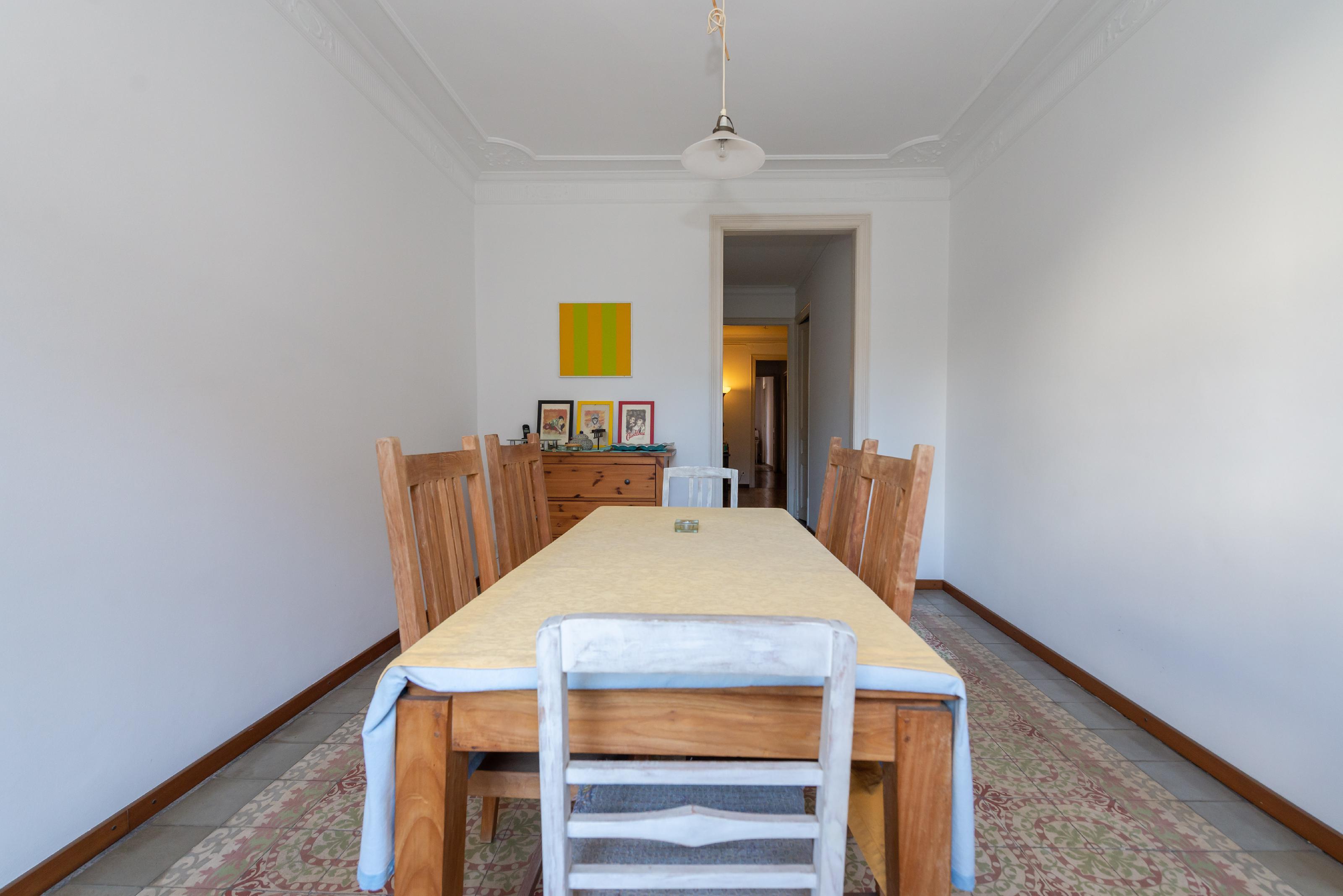 250582 Flat for sale in Sarrià-Sant Gervasi, Sant Gervasi-Galvany 23