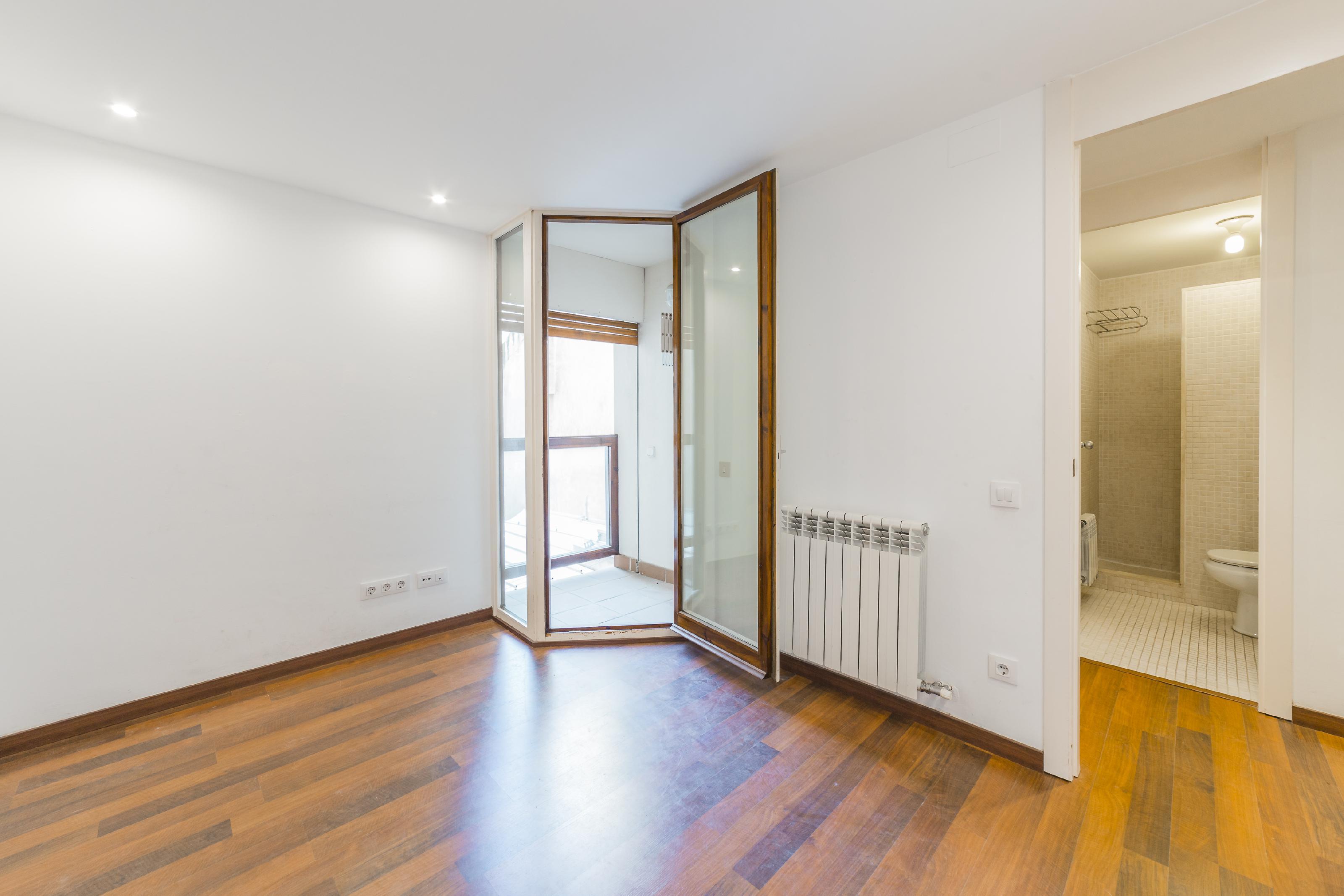 250718 Flat for sale in Sarrià-Sant Gervasi, Sarrià 4