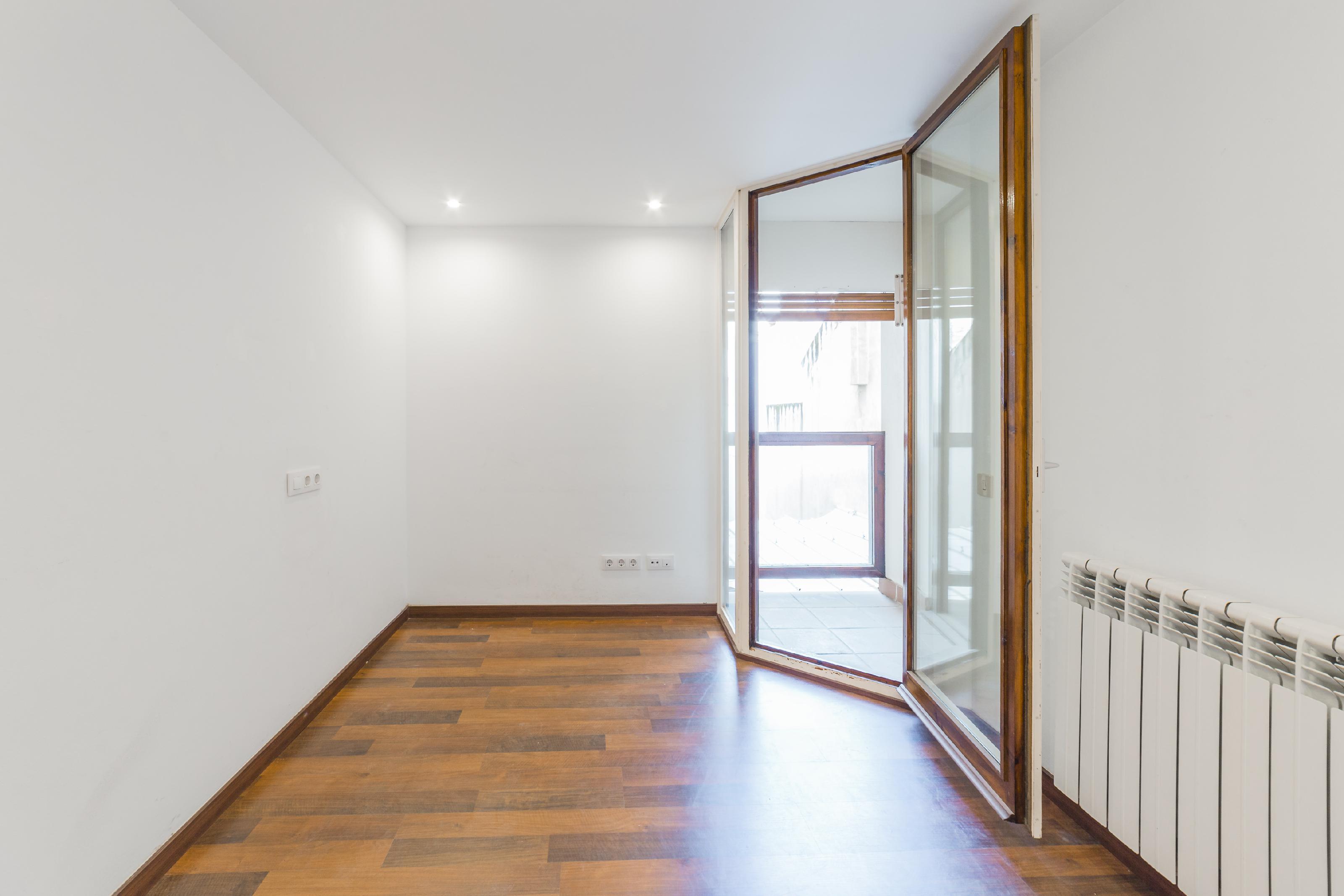 250718 Flat for sale in Sarrià-Sant Gervasi, Sarrià 10