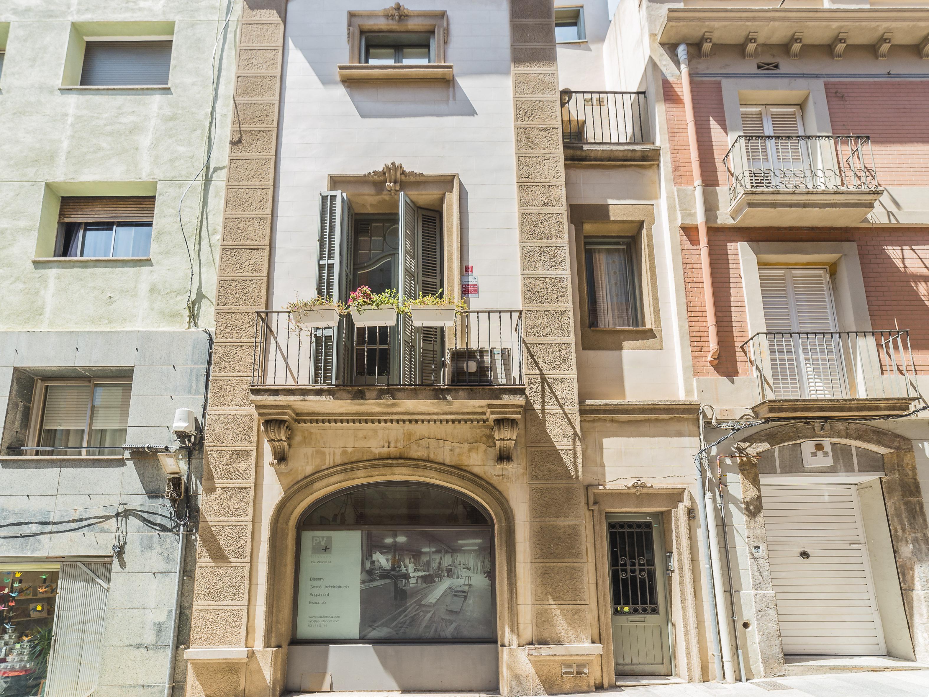 250718 Flat for sale in Sarrià-Sant Gervasi, Sarrià 26