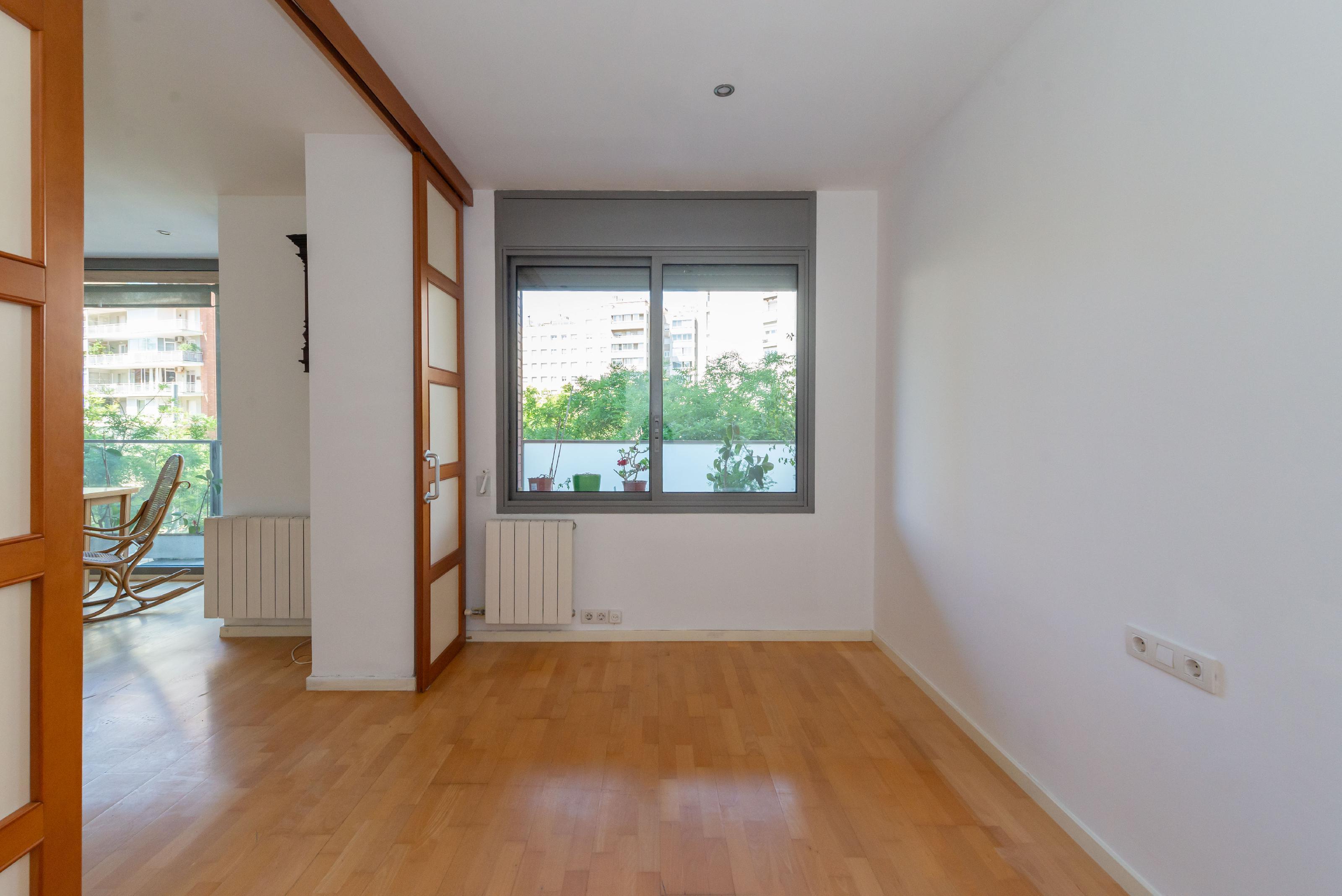 251446 Flat for sale in Sarrià-Sant Gervasi, Tres Torres 12