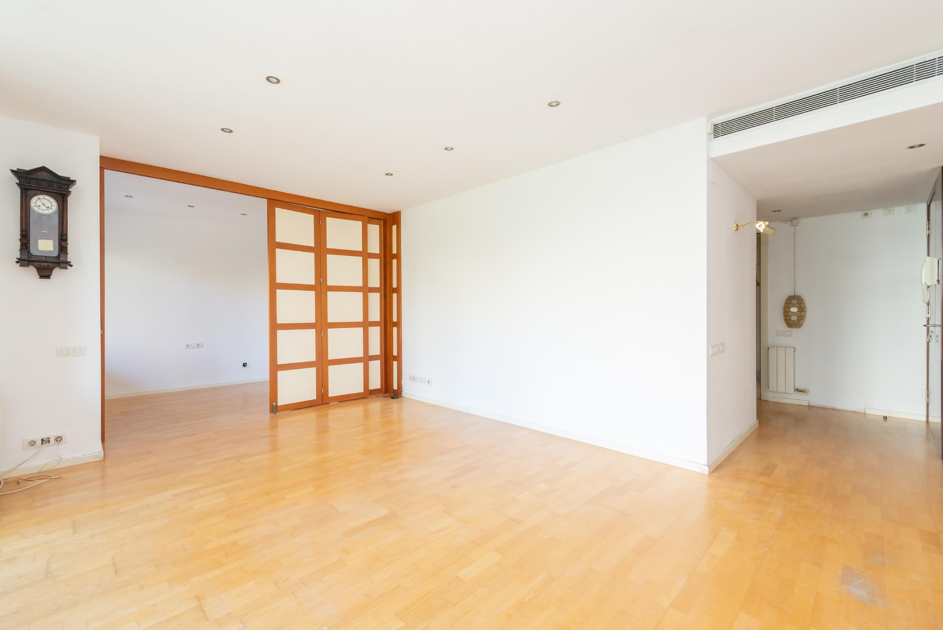 251446 Flat for sale in Sarrià-Sant Gervasi, Tres Torres 8