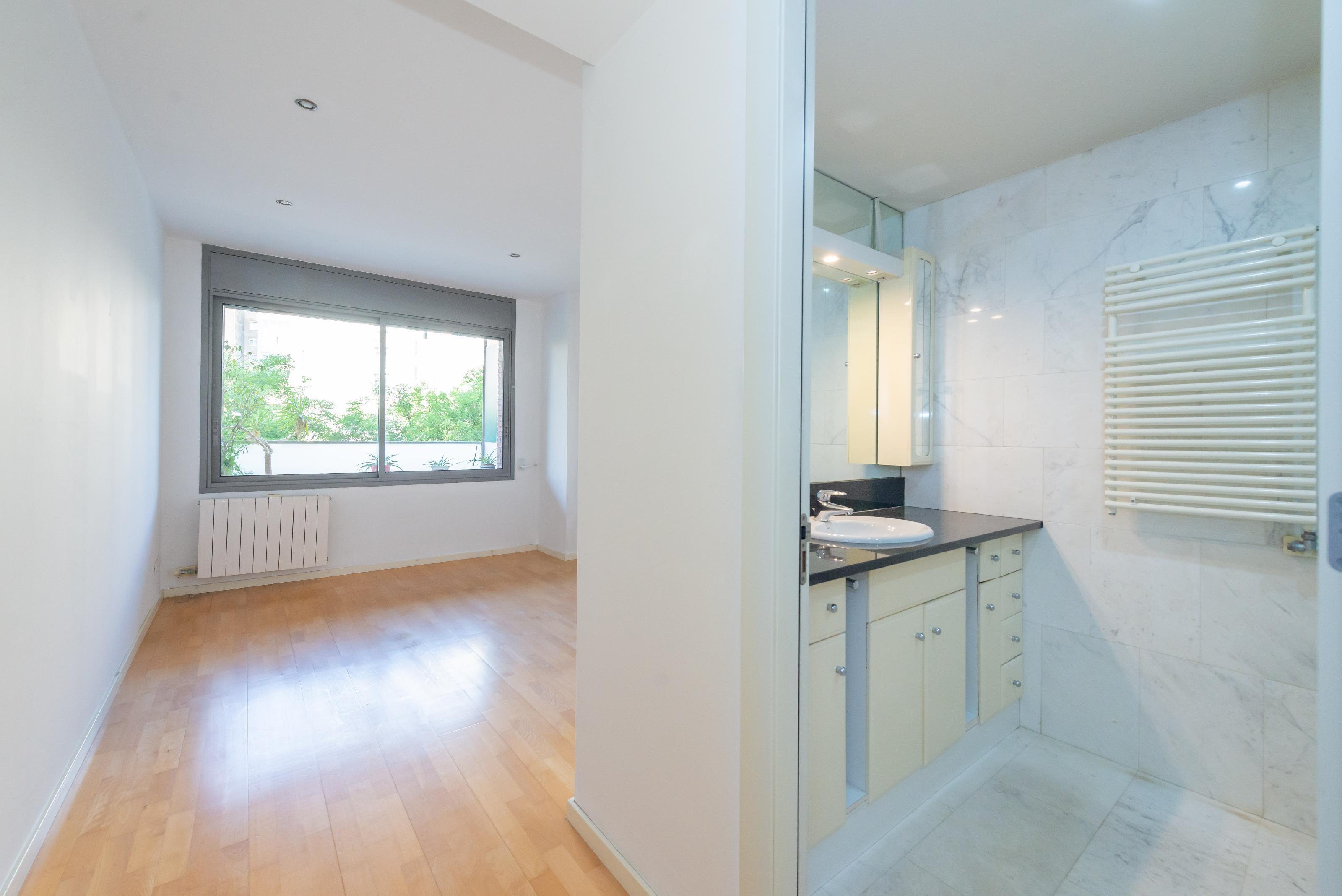251446 Flat for sale in Sarrià-Sant Gervasi, Tres Torres 21