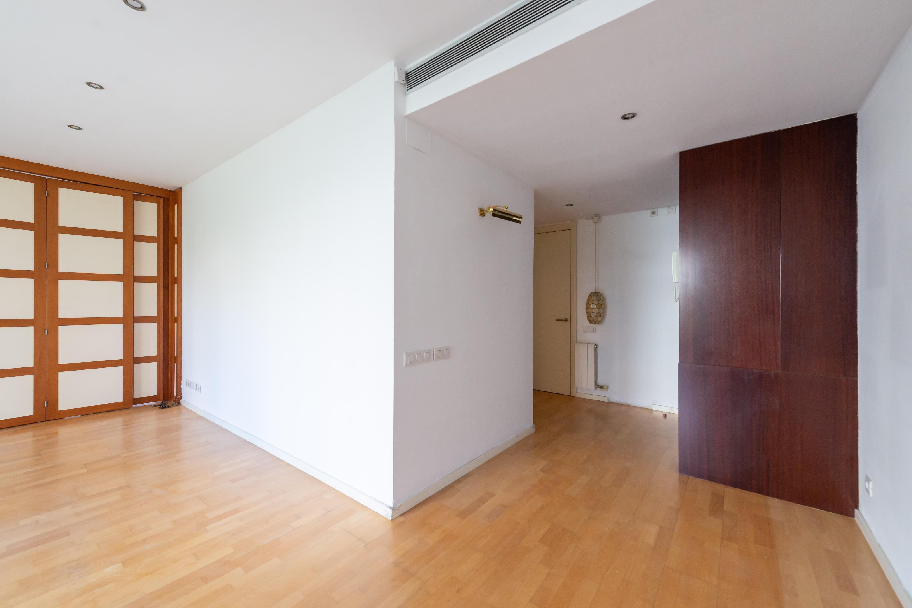 251446 Flat for sale in Sarrià-Sant Gervasi, Tres Torres 7